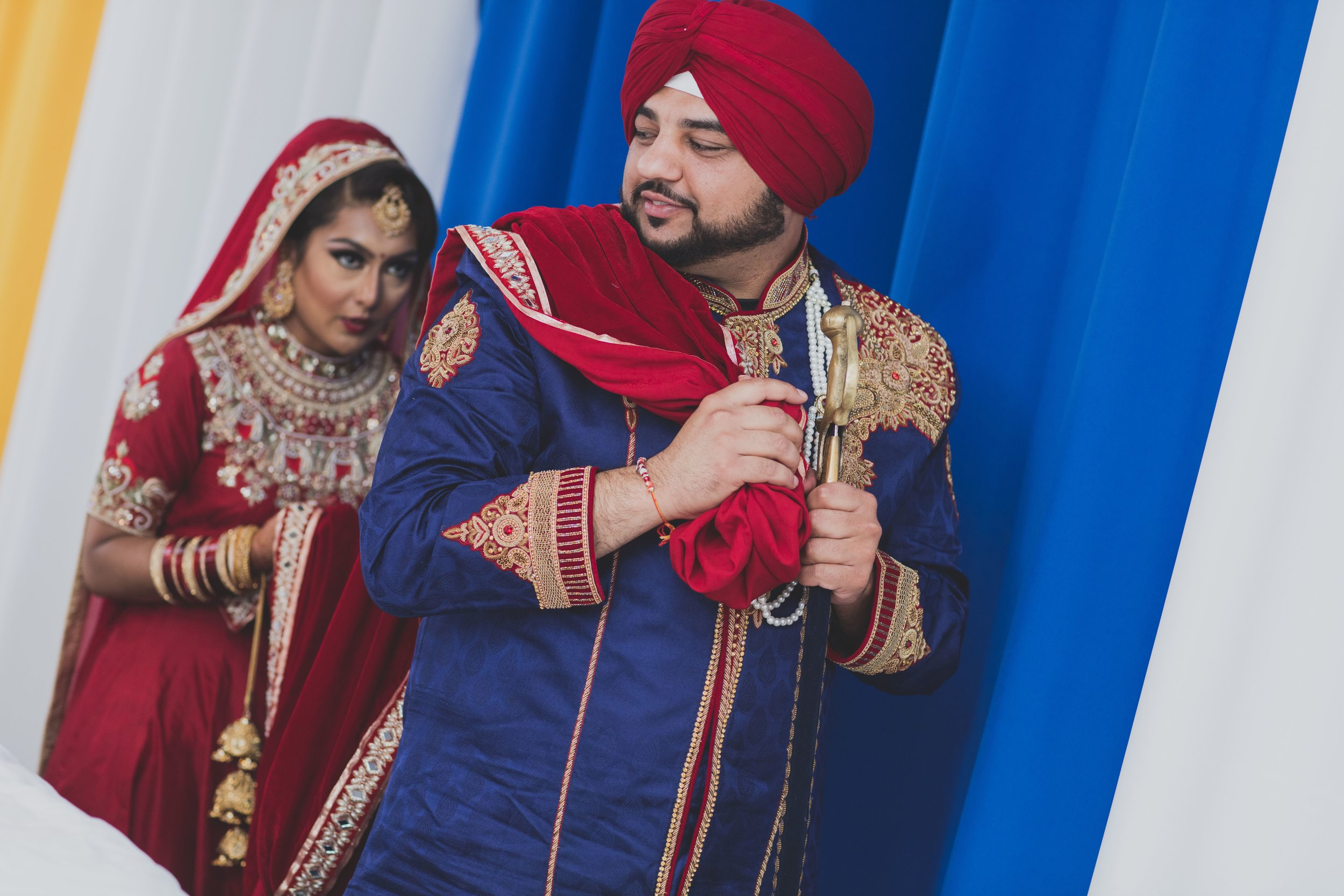 onlineAman & Ravi Wedding & Reception-2323.jpg