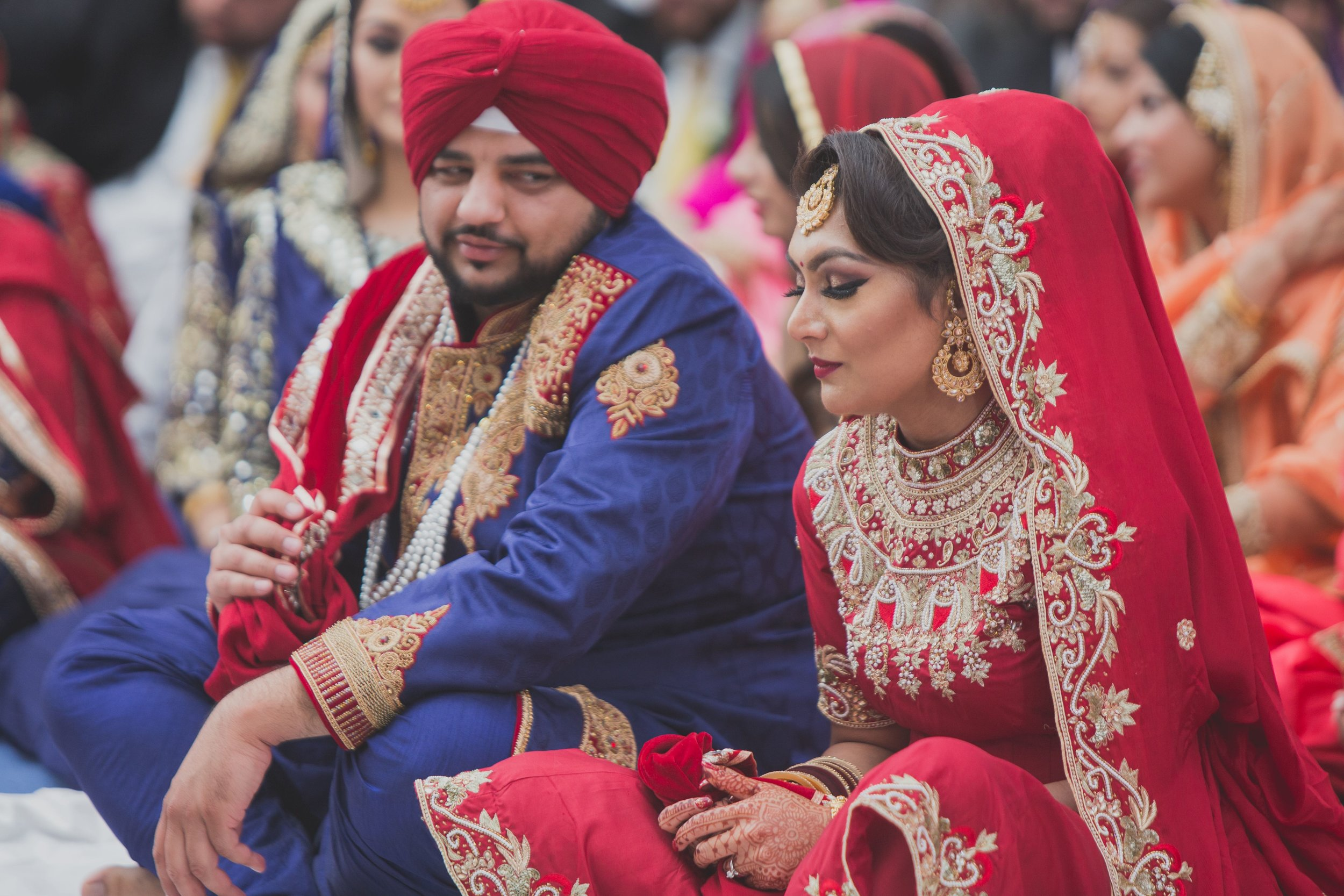 onlineAman & Ravi Wedding & Reception-2525.jpg