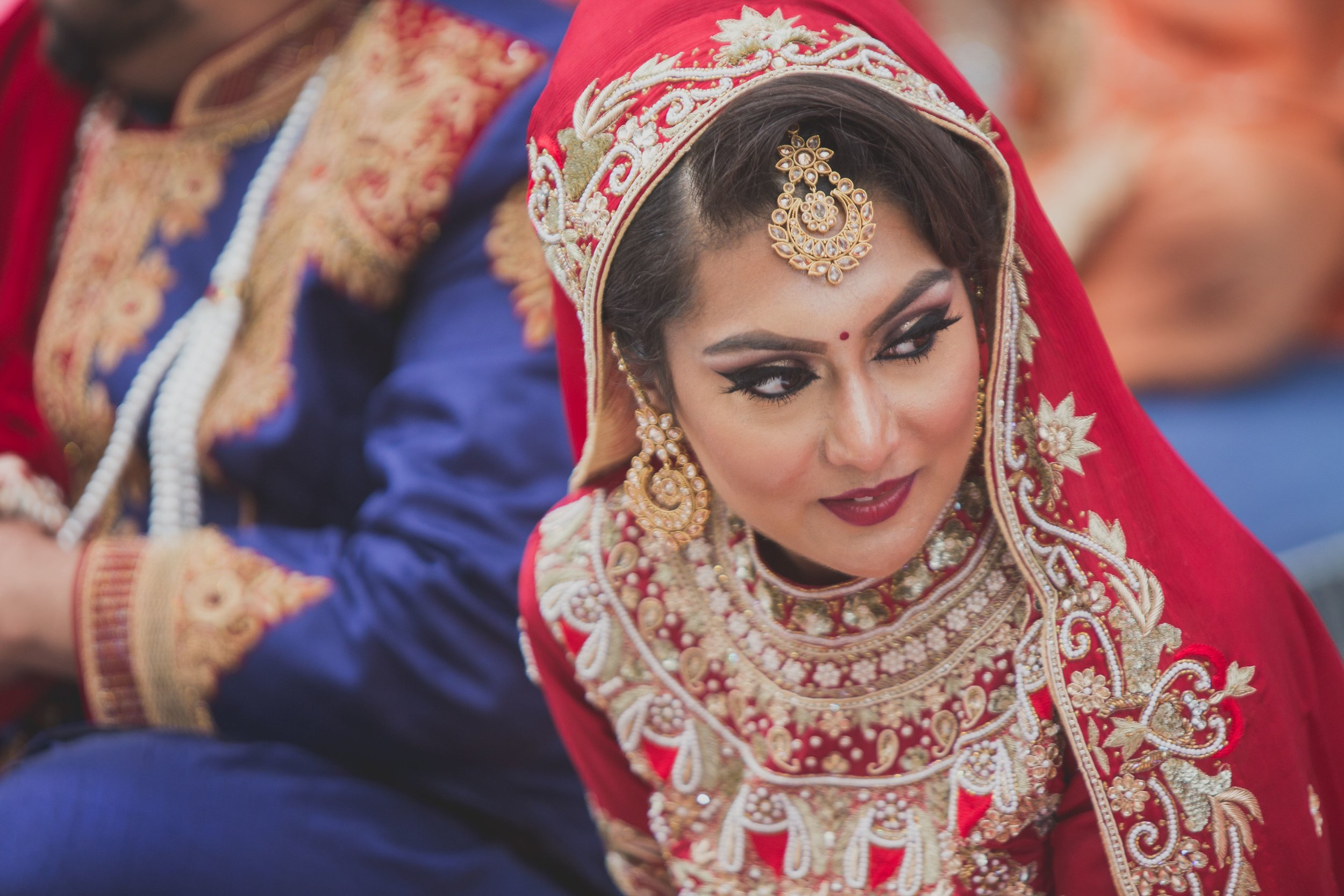 onlineAman & Ravi Wedding & Reception-2828.jpg