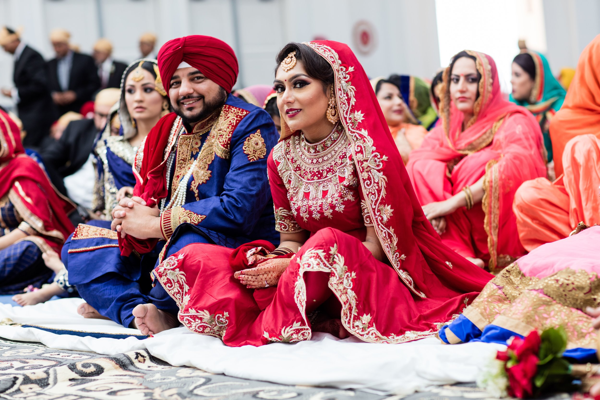 onlineAman & Ravi Wedding & Reception-2626.jpg