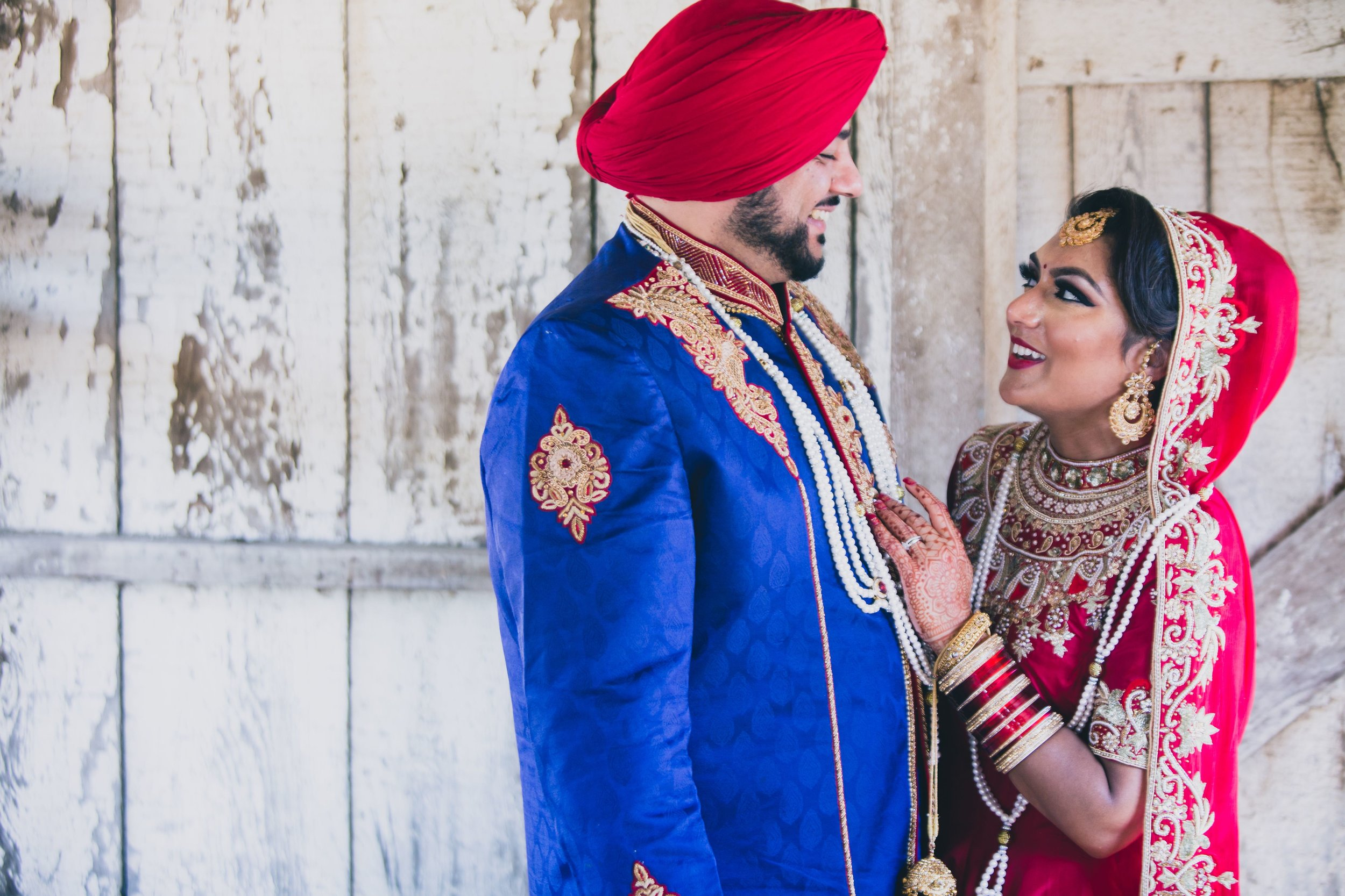 onlineAman & Ravi Wedding & Reception-3232.jpg