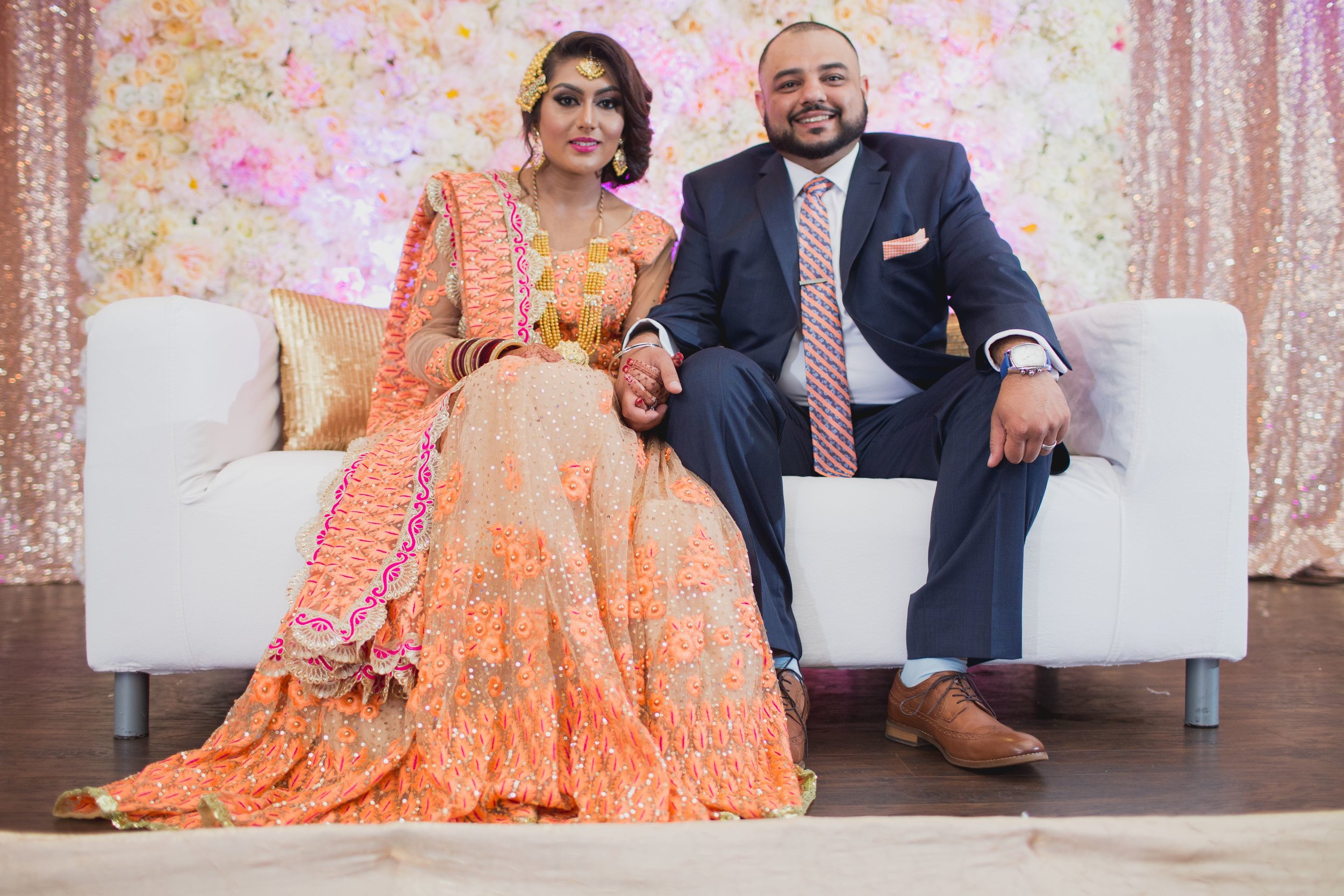 onlineAman & Ravi Wedding & Reception-4242.jpg
