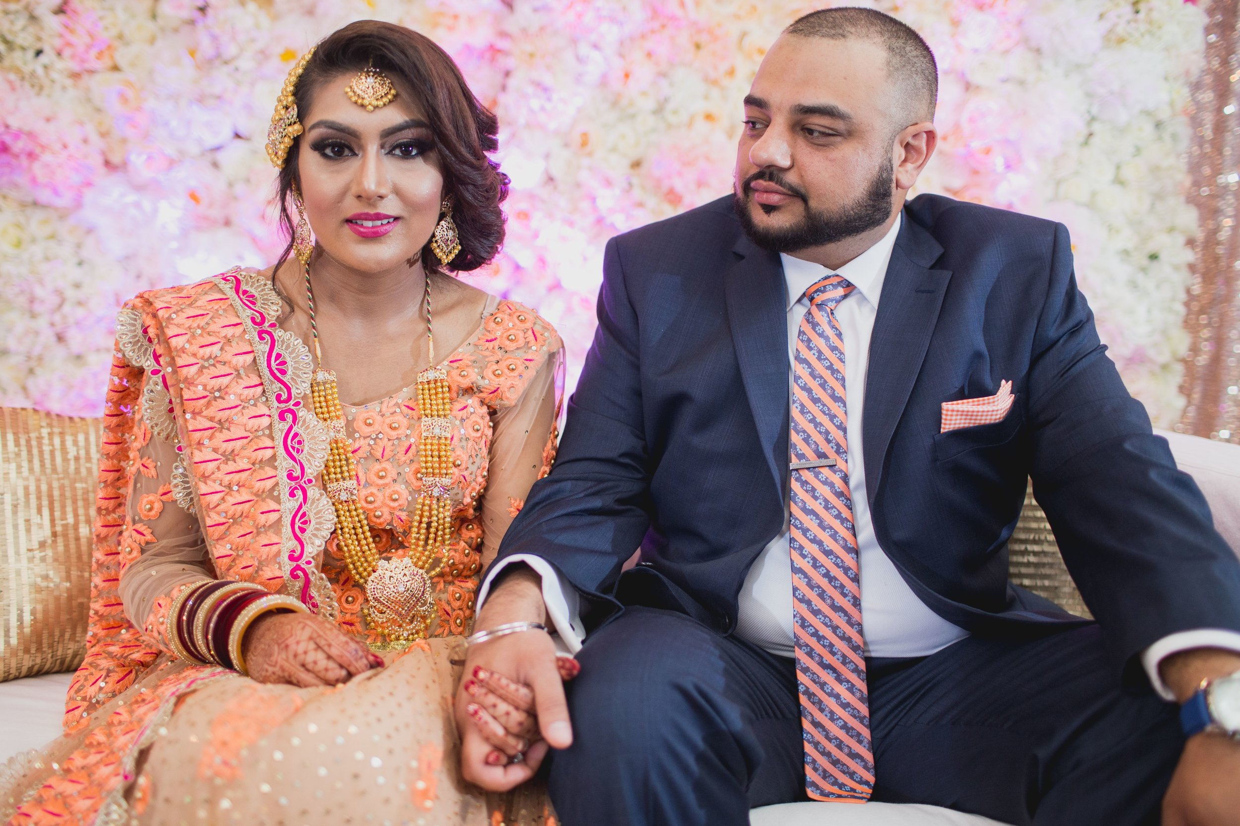 onlineAman & Ravi Wedding & Reception-4343.jpg
