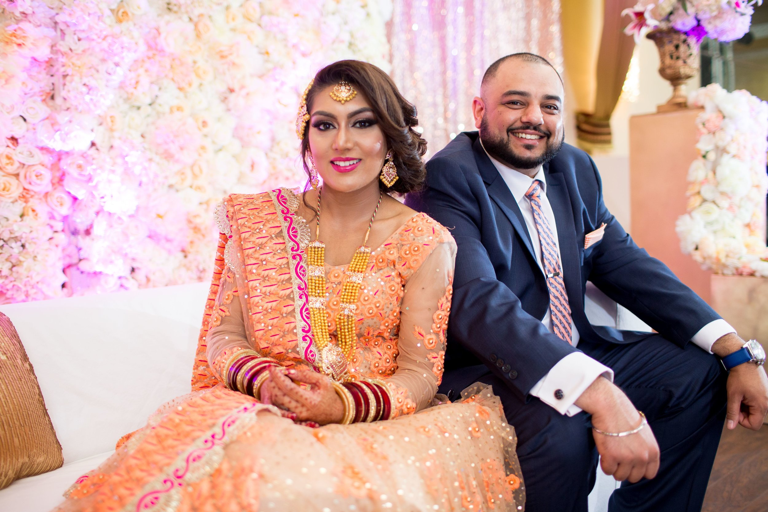 onlineAman & Ravi Wedding & Reception-4545.jpg