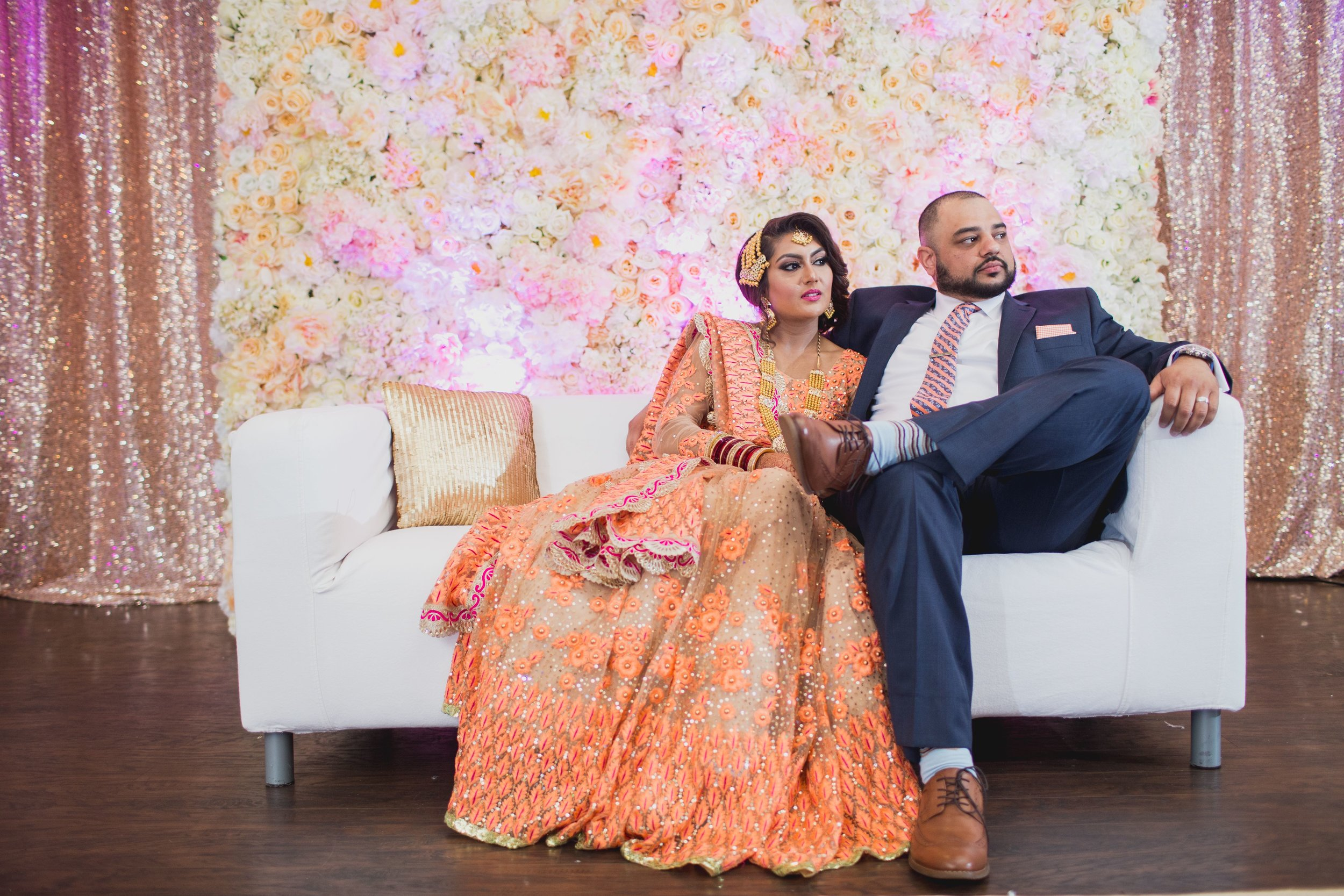 onlineAman & Ravi Wedding & Reception-4646.jpg