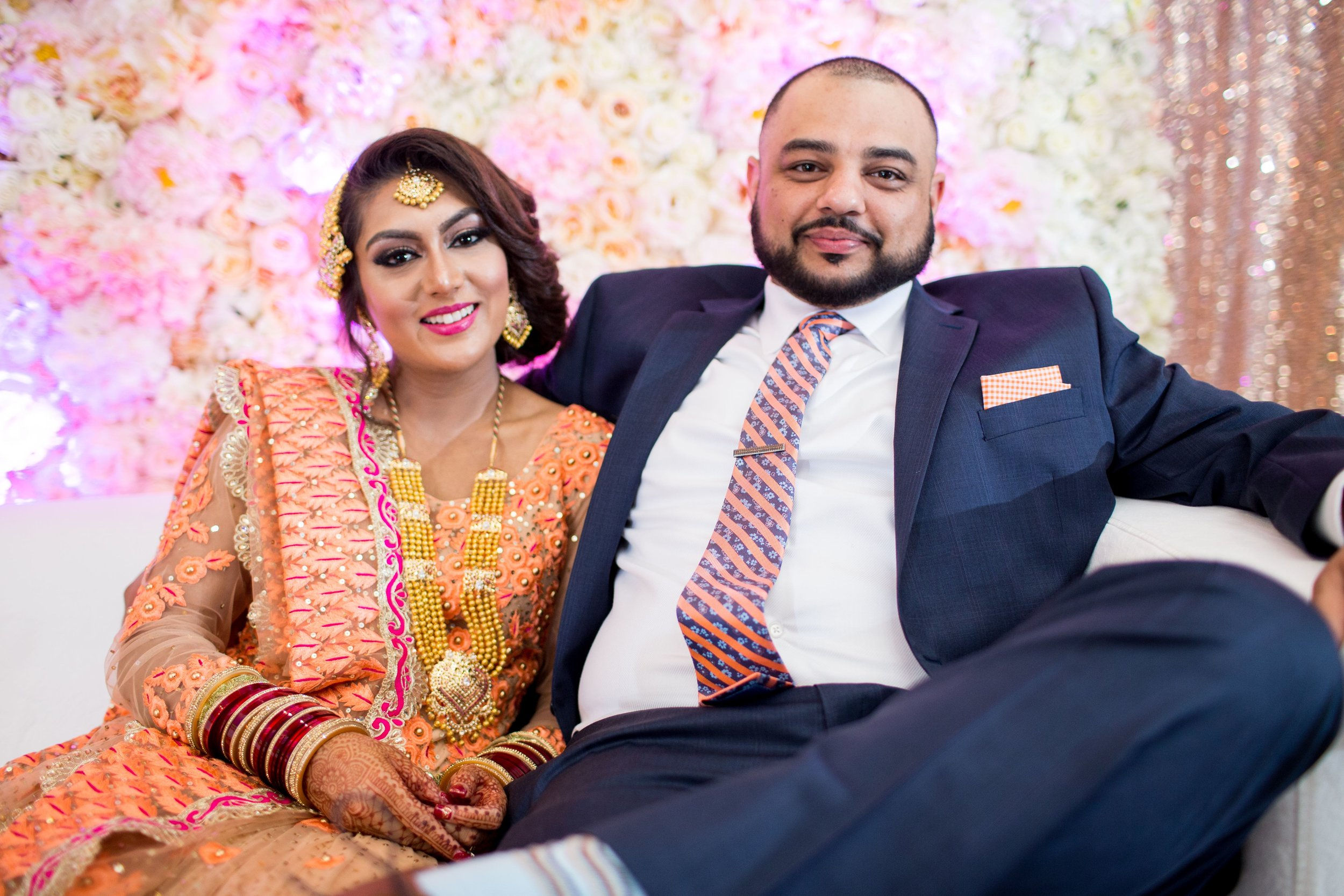 onlineAman & Ravi Wedding & Reception-4848.jpg