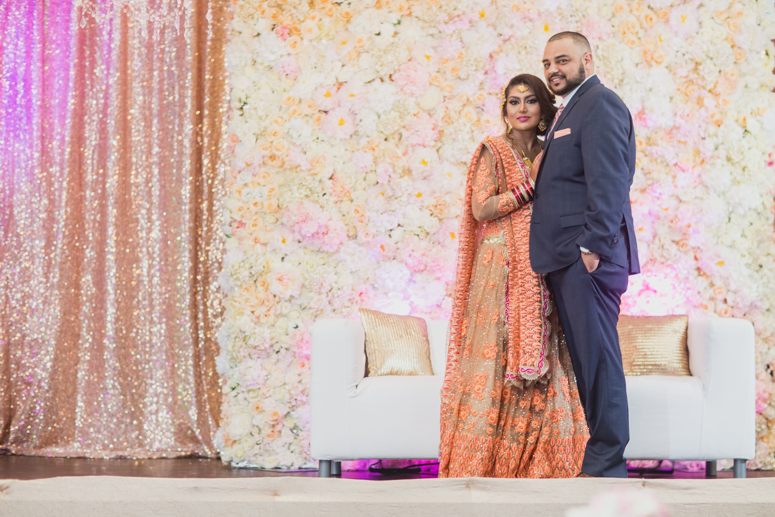 onlineAman & Ravi Wedding & Reception-5252.jpg