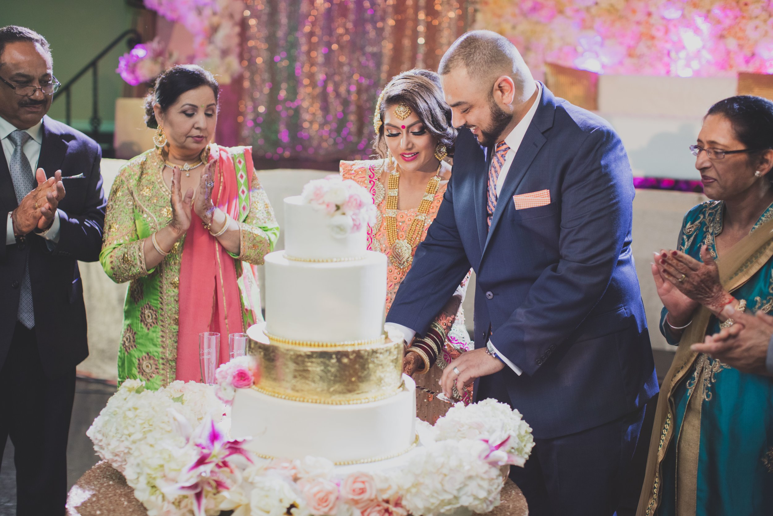 onlineAman & Ravi Wedding & Reception-7474.jpg