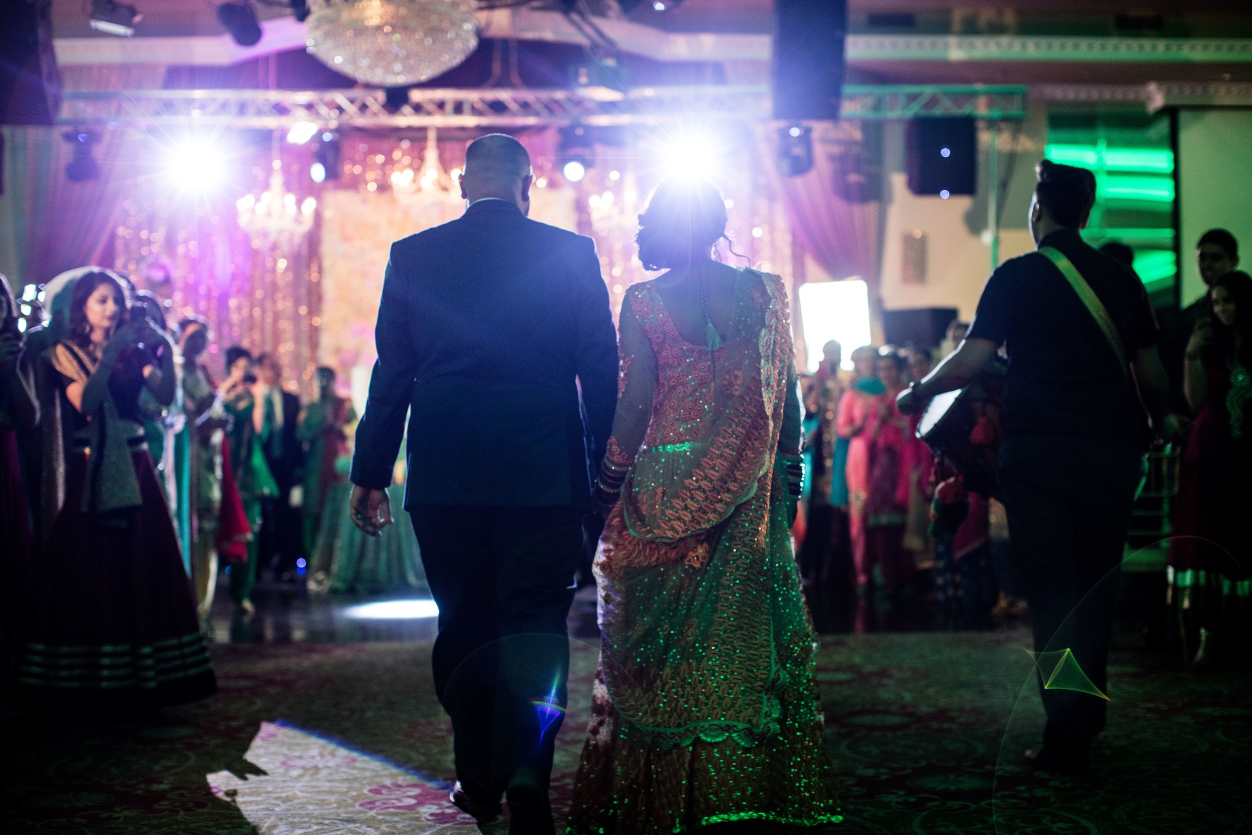 onlineAman & Ravi Wedding & Reception-7373.jpg