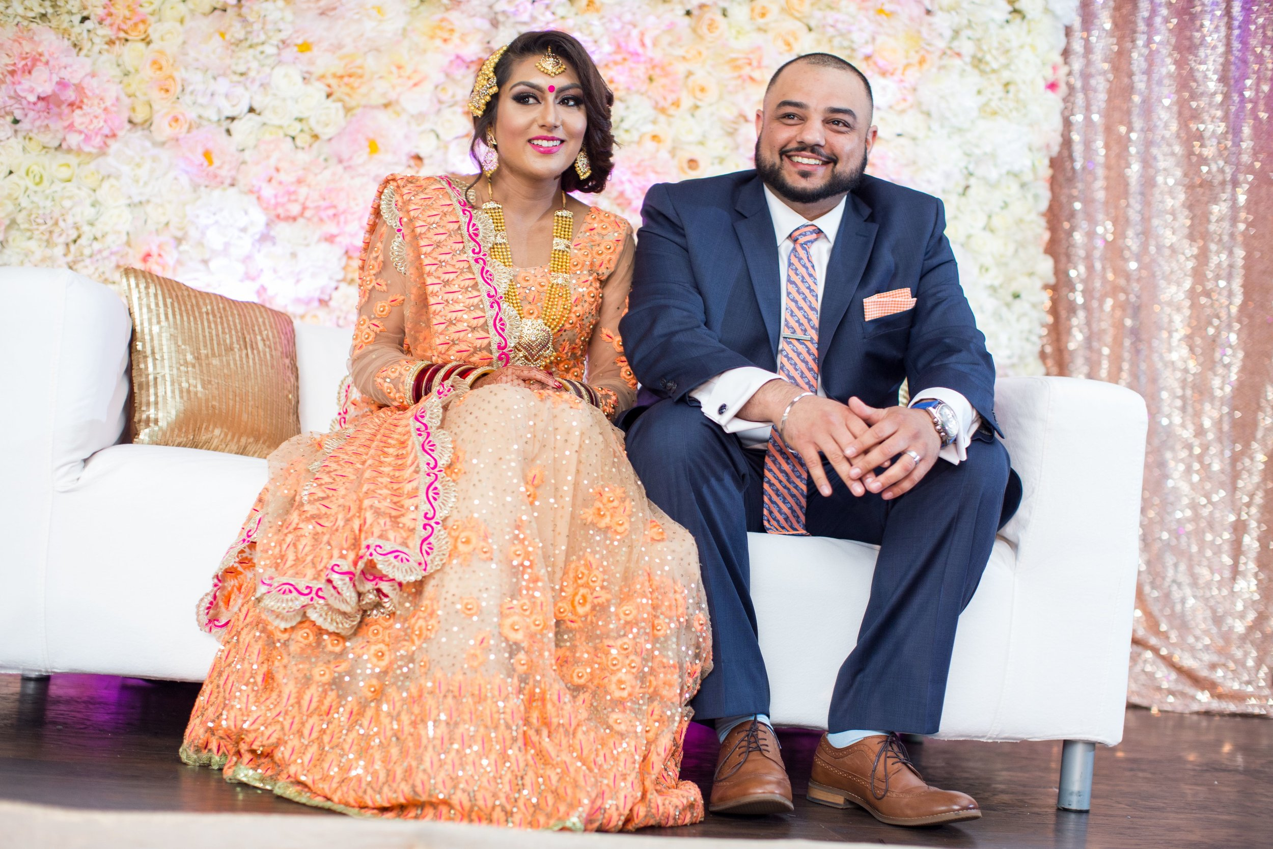 onlineAman & Ravi Wedding & Reception-7777.jpg