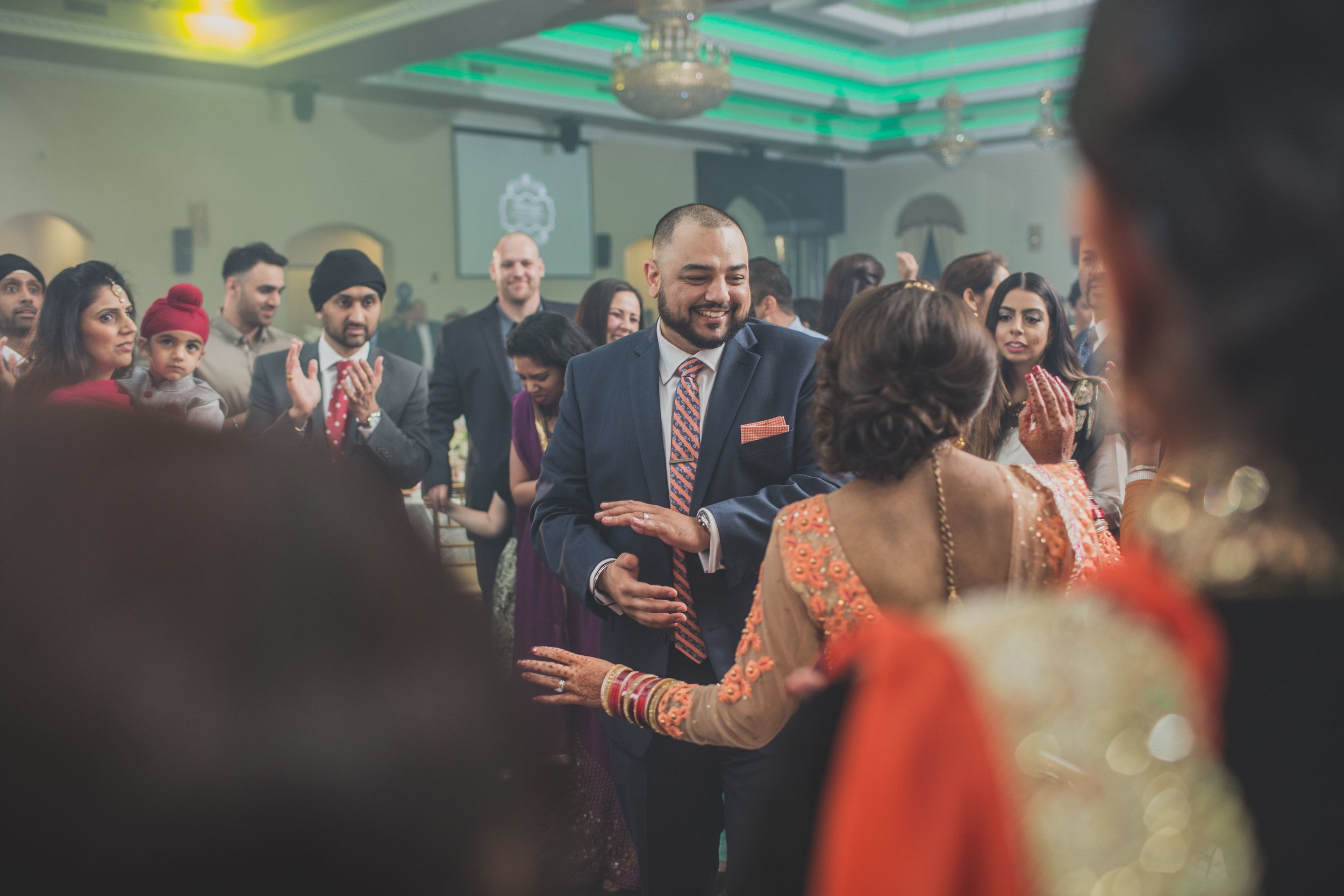 onlineAman & Ravi Wedding & Reception-7979.jpg