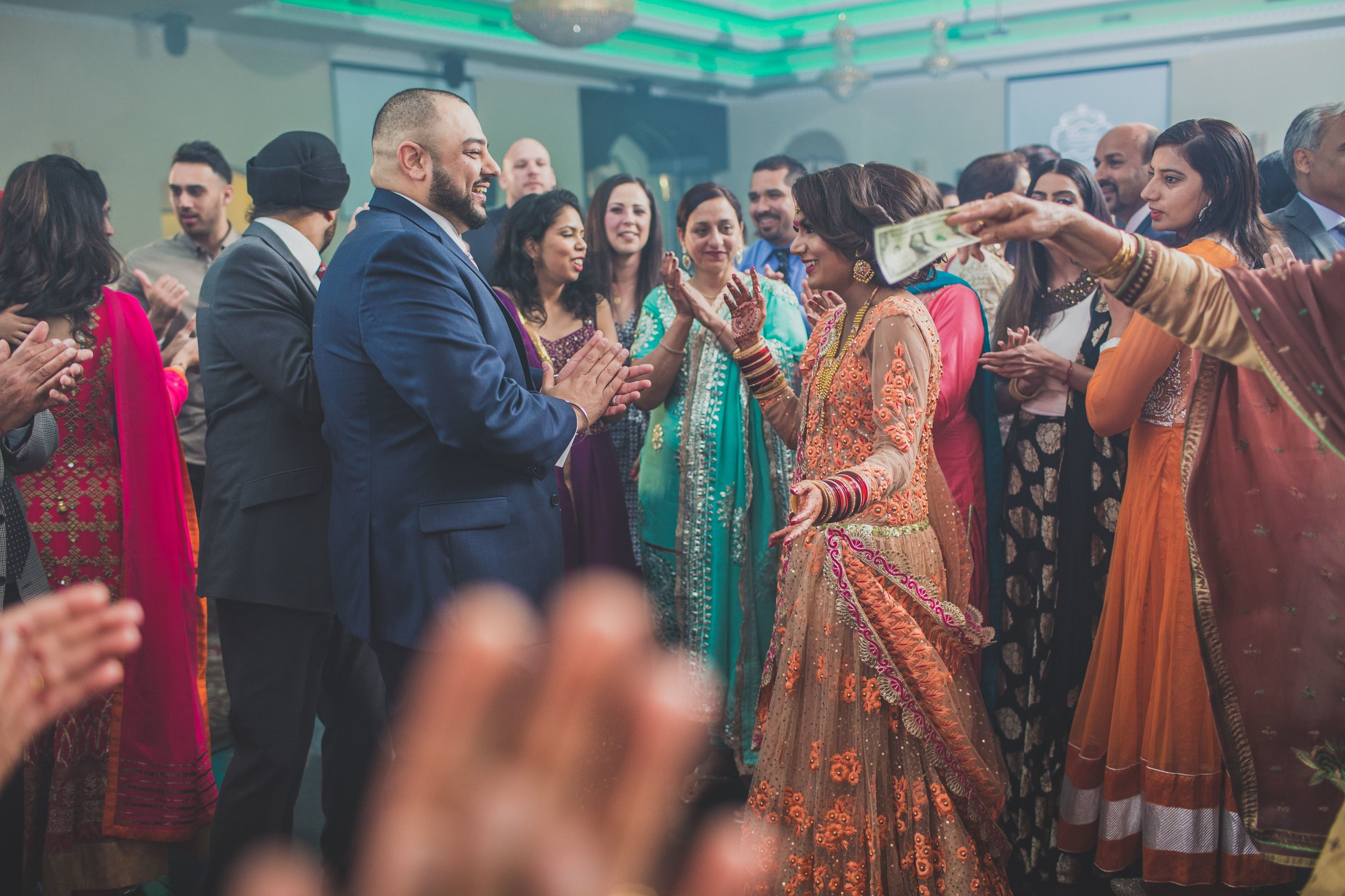 onlineAman & Ravi Wedding & Reception-8080.jpg