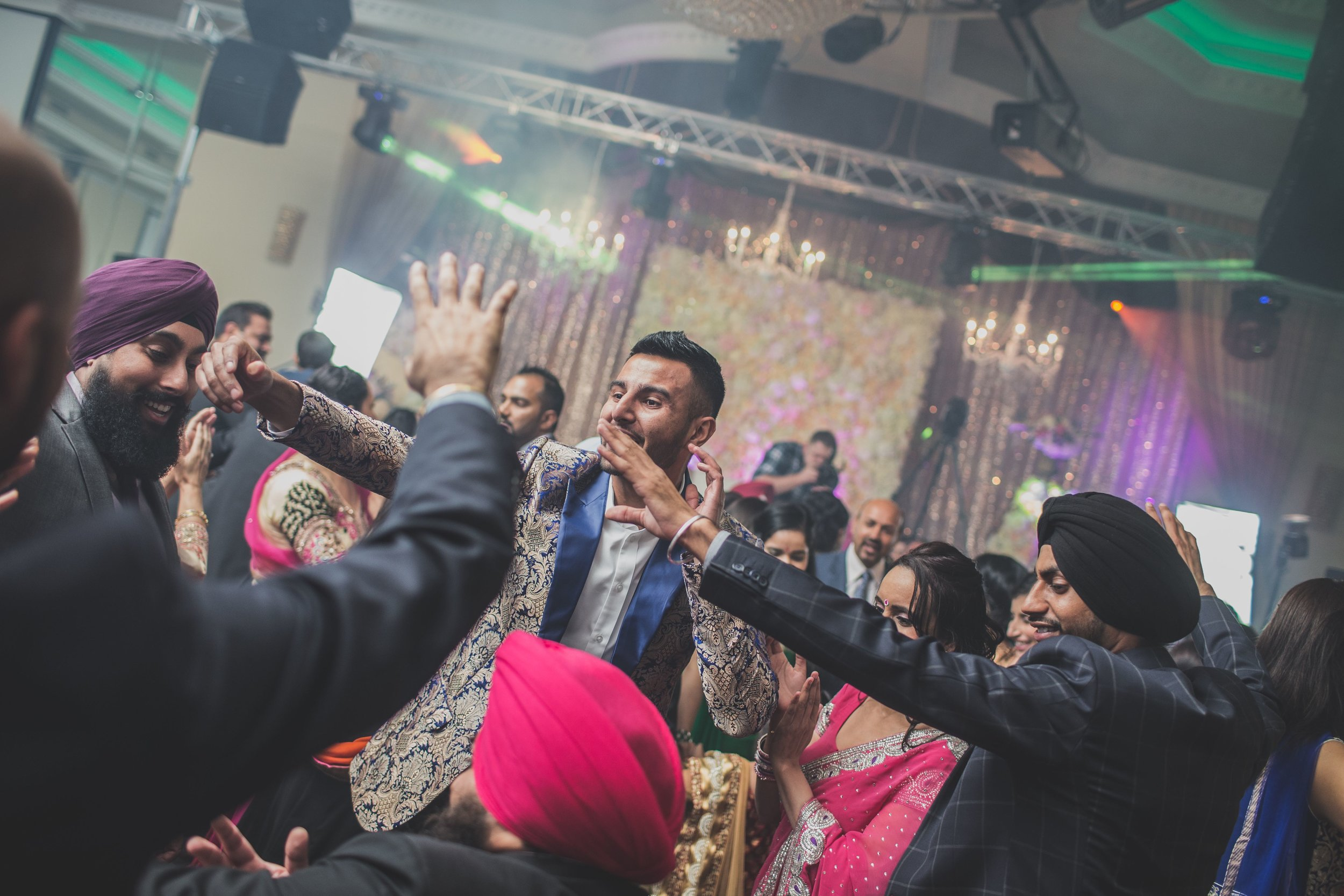 onlineAman & Ravi Wedding & Reception-8282.jpg