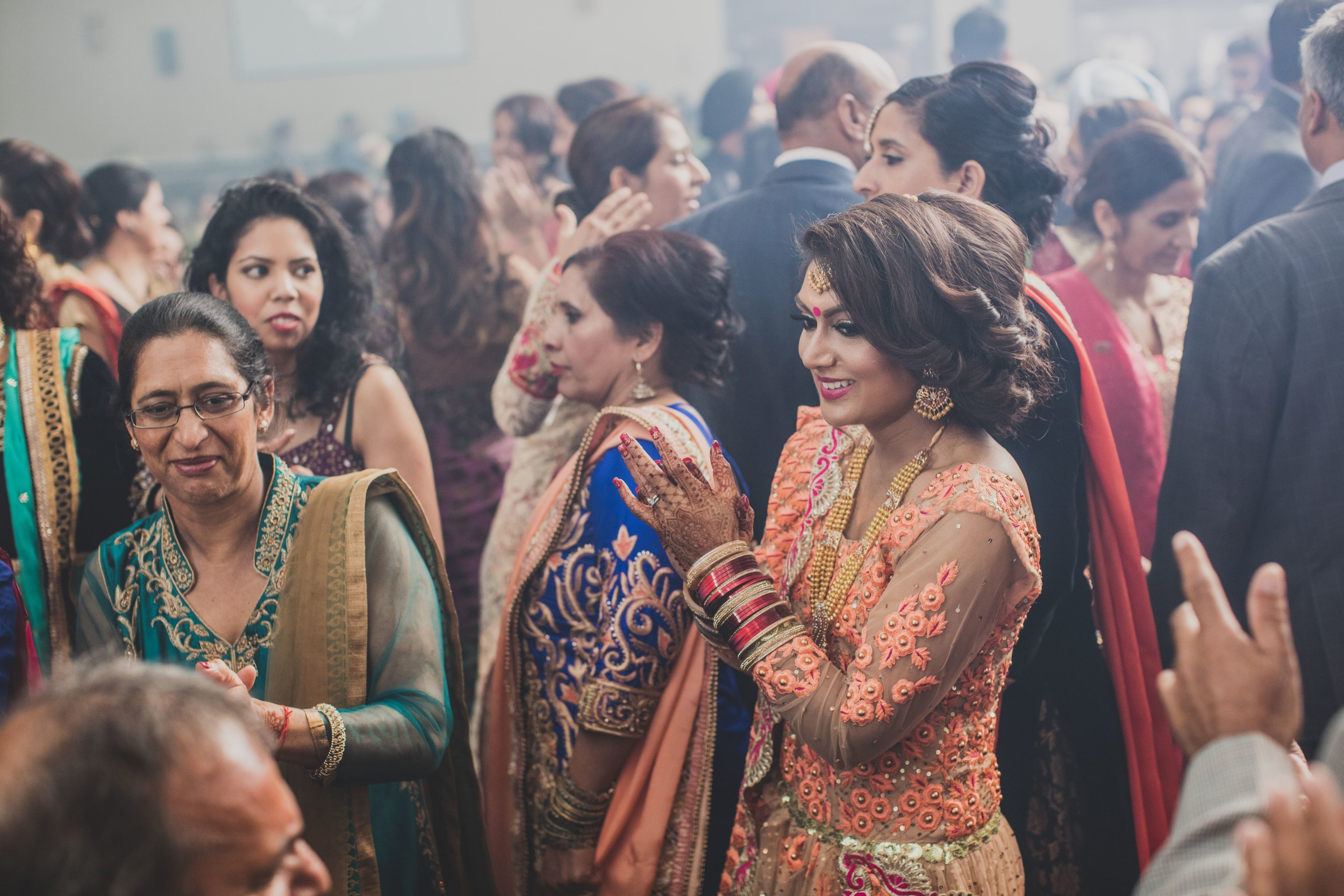 onlineAman & Ravi Wedding & Reception-8181.jpg