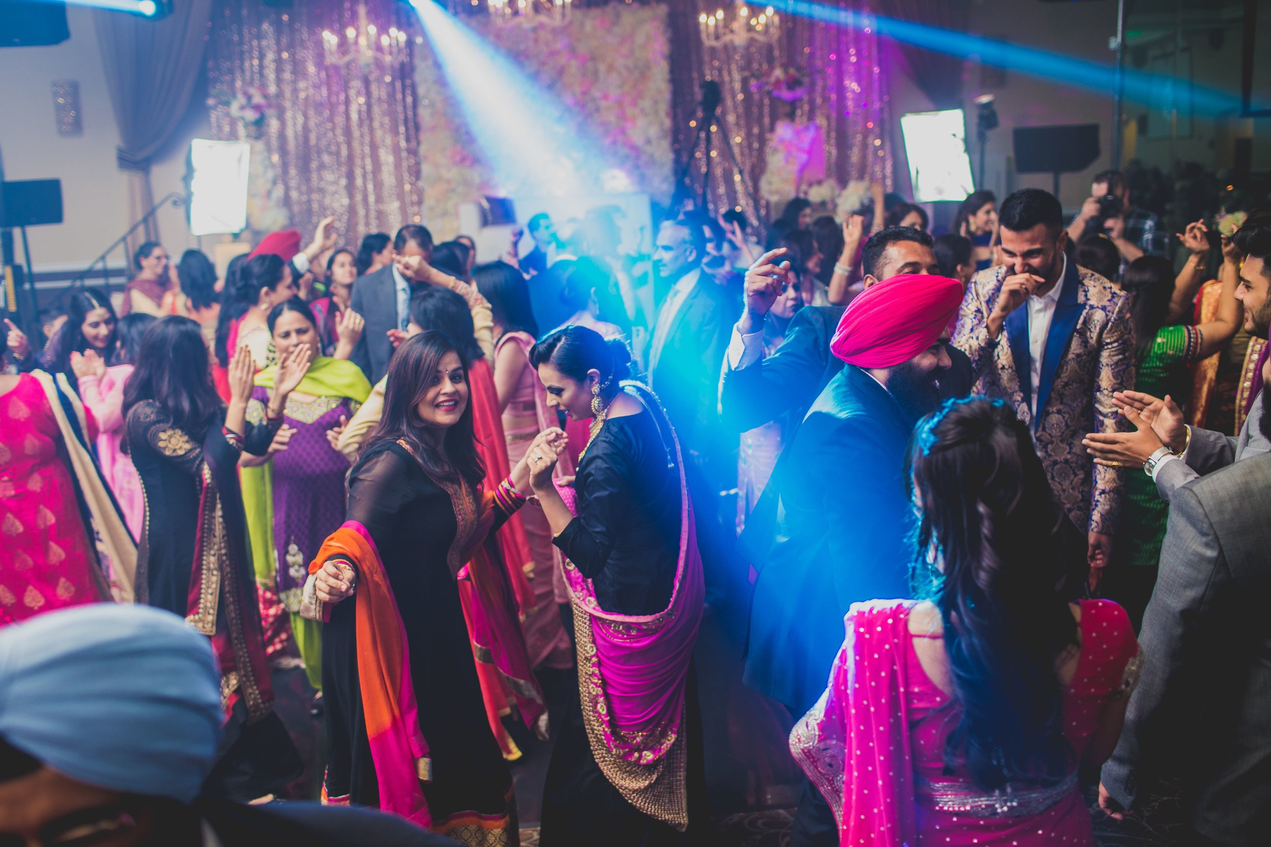 onlineAman & Ravi Wedding & Reception-8484.jpg