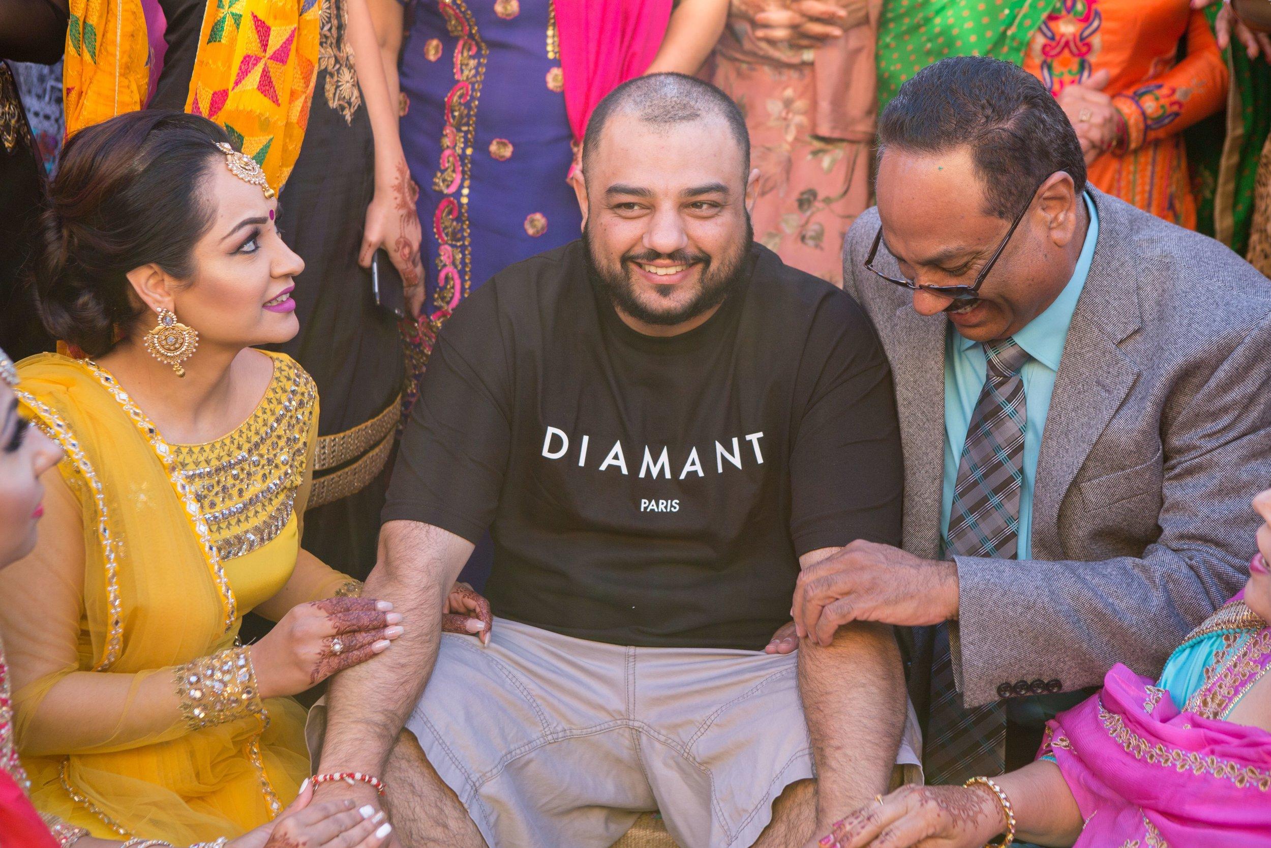 onlineAmen & Ravi Pre-Wedding -21697.jpg