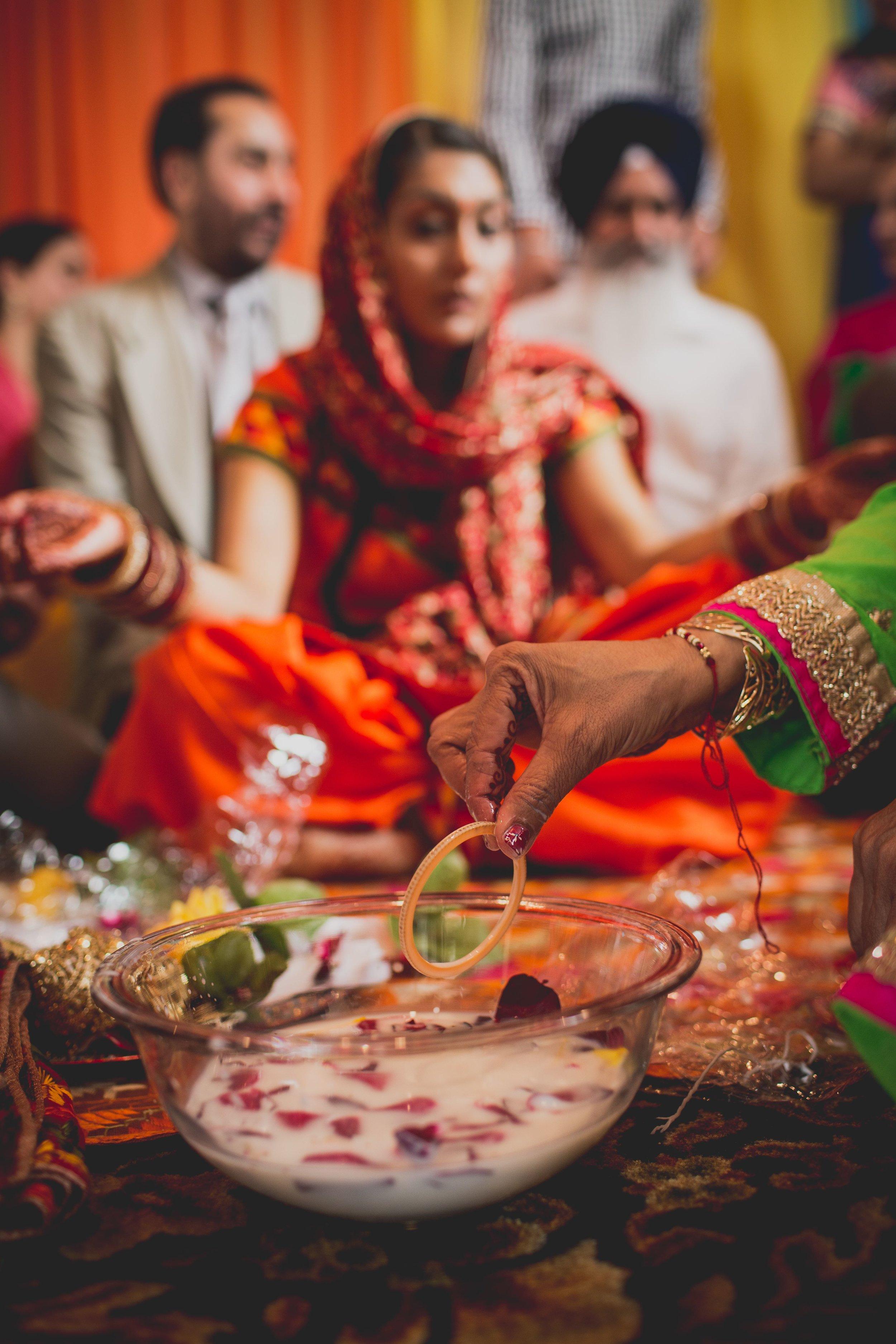 onlineAmen & Ravi Pre-Wedding -462116.jpg