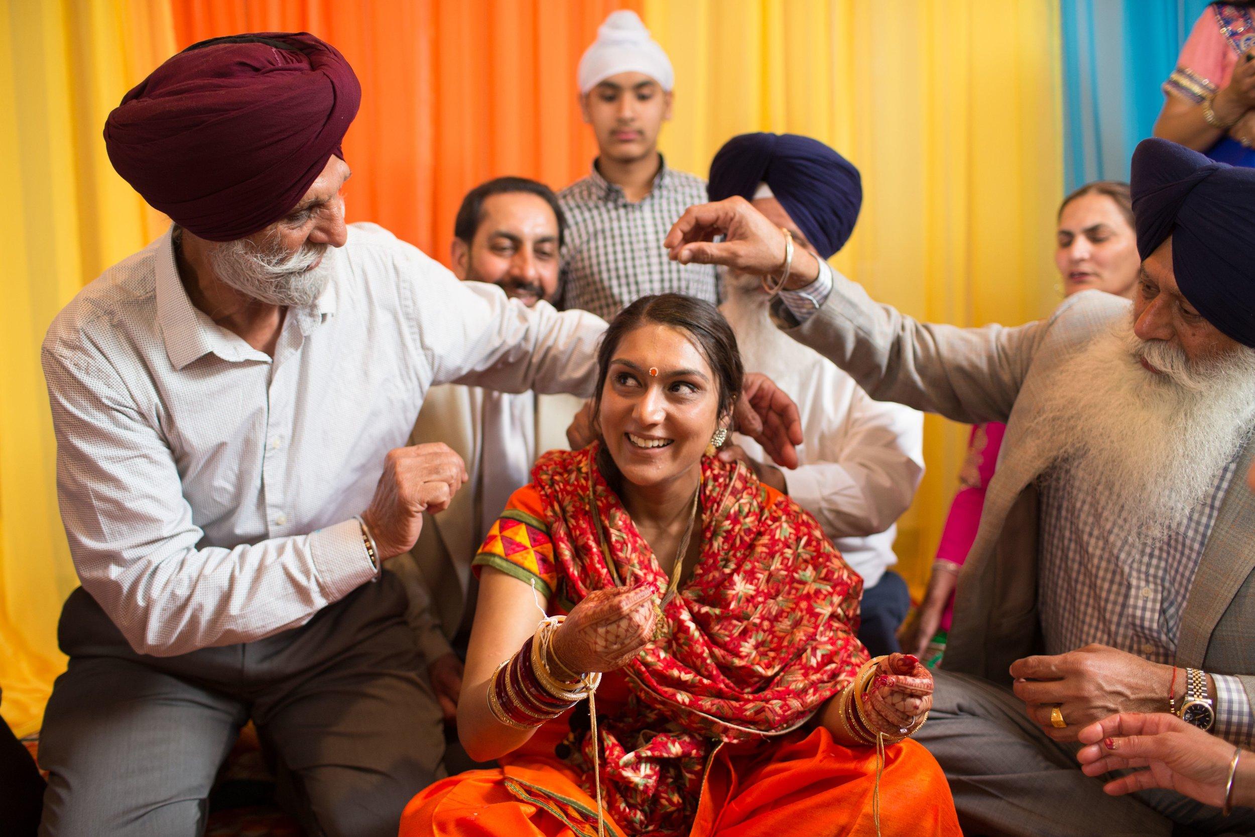 onlineAmen & Ravi Pre-Wedding -469117.jpg