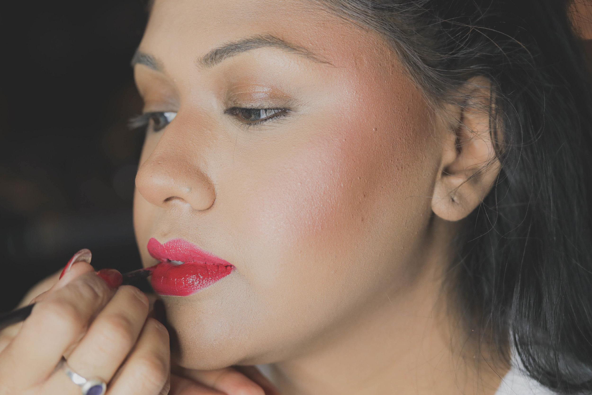 Sunny & Jasmine Photography Favorites -2.jpg