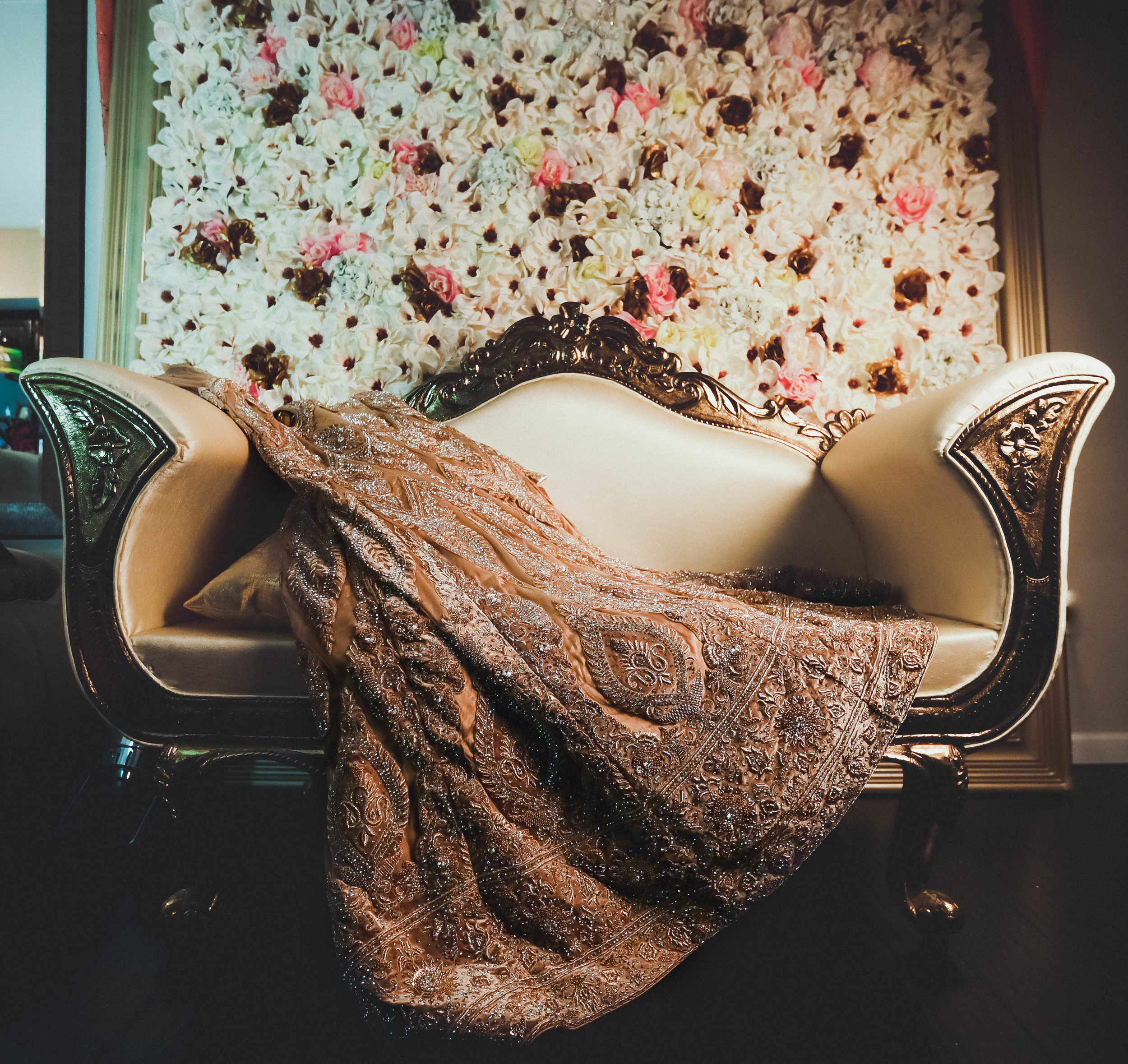 Sunny & Jasmine Photography Favorites -5.jpg