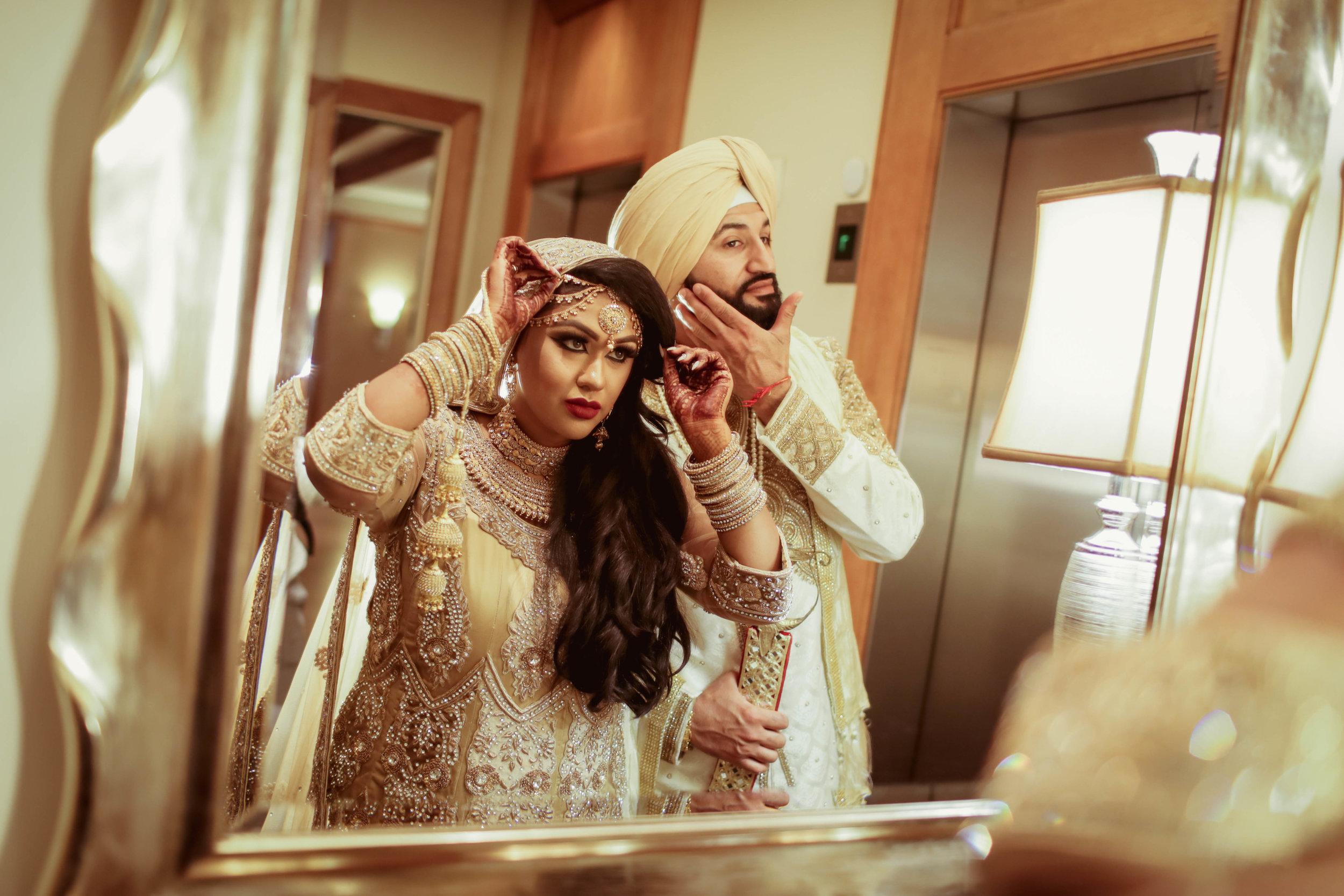 Sunny & Jasmine Photography Favorites -52.jpg