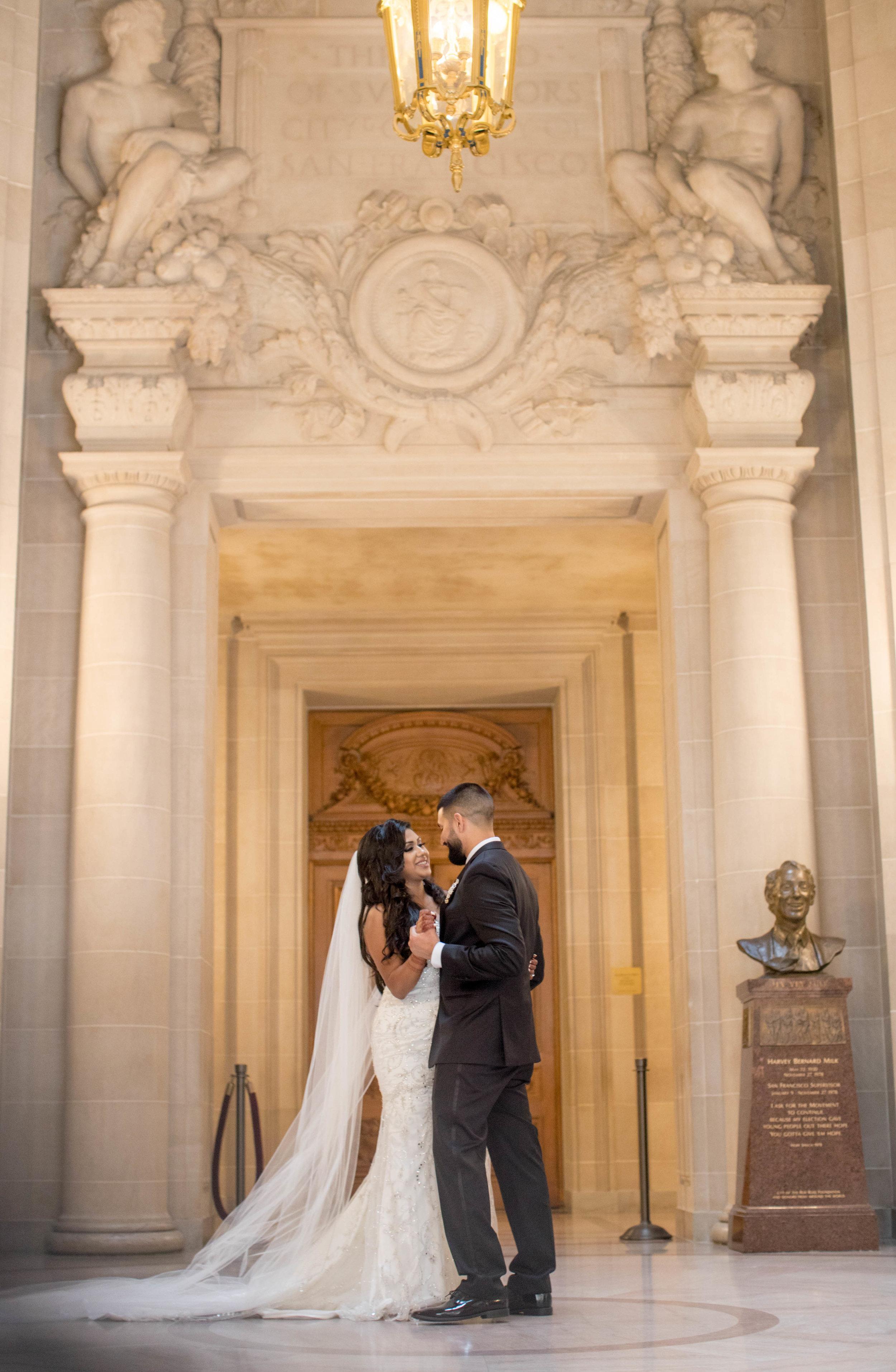 Sunny & Jasmine Photography Favorites American-37.jpg