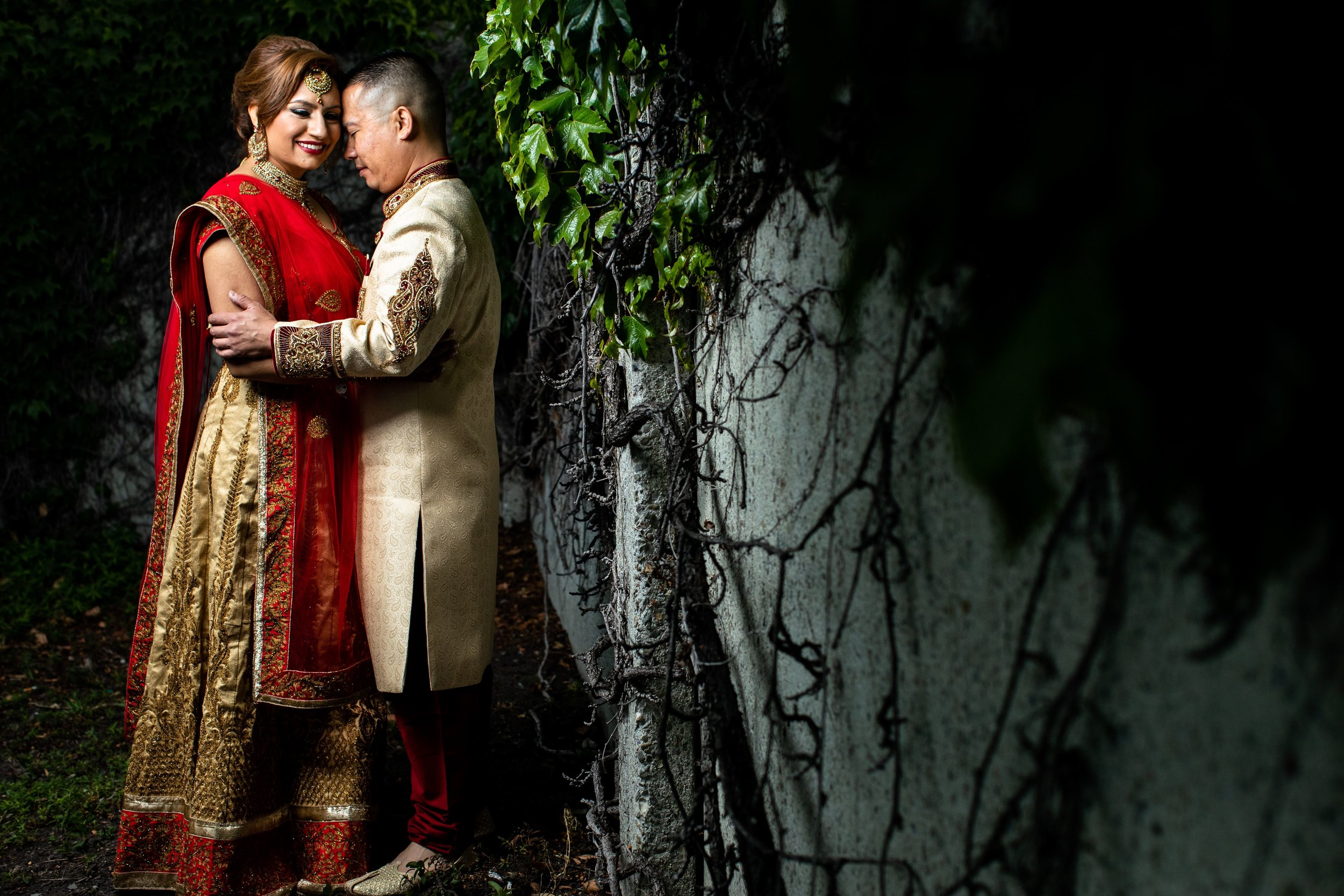 Pre-Wedding10.jpg