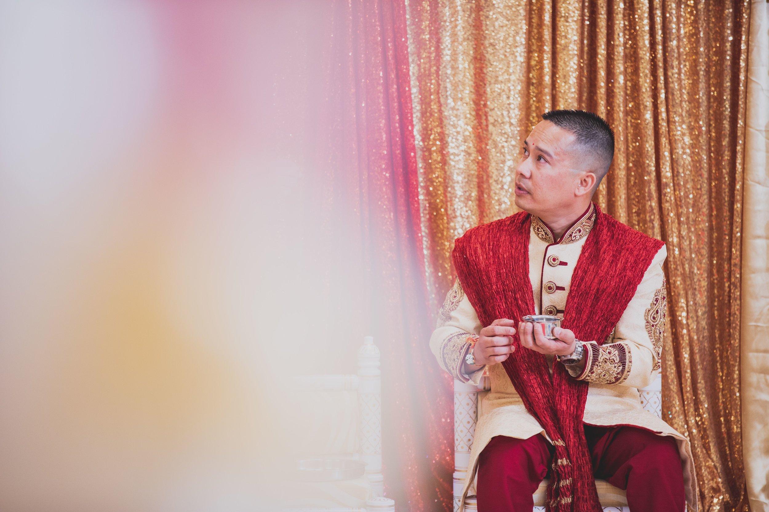 Pre-Wedding18.jpg