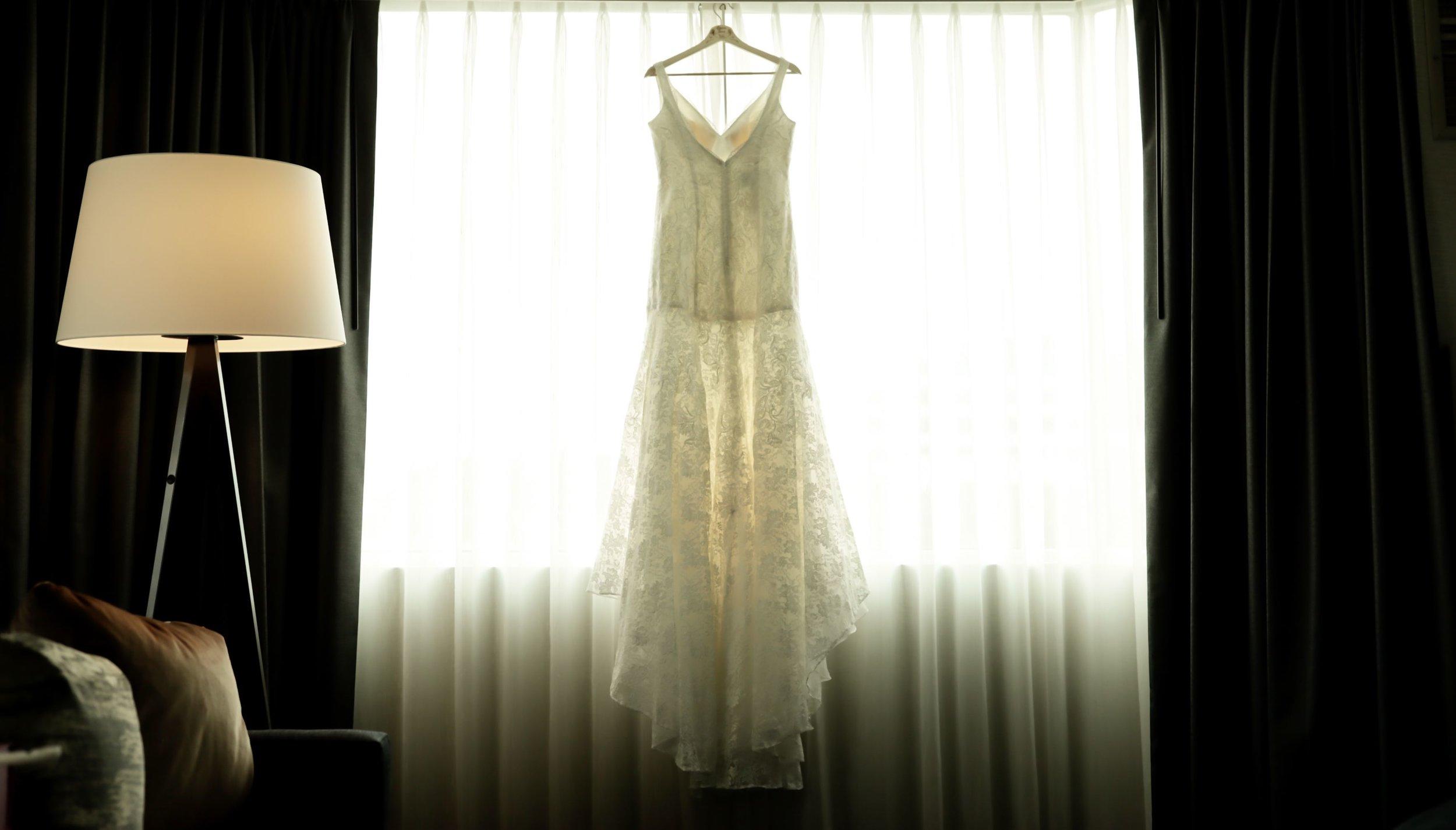 Pre-Wedding22.jpg