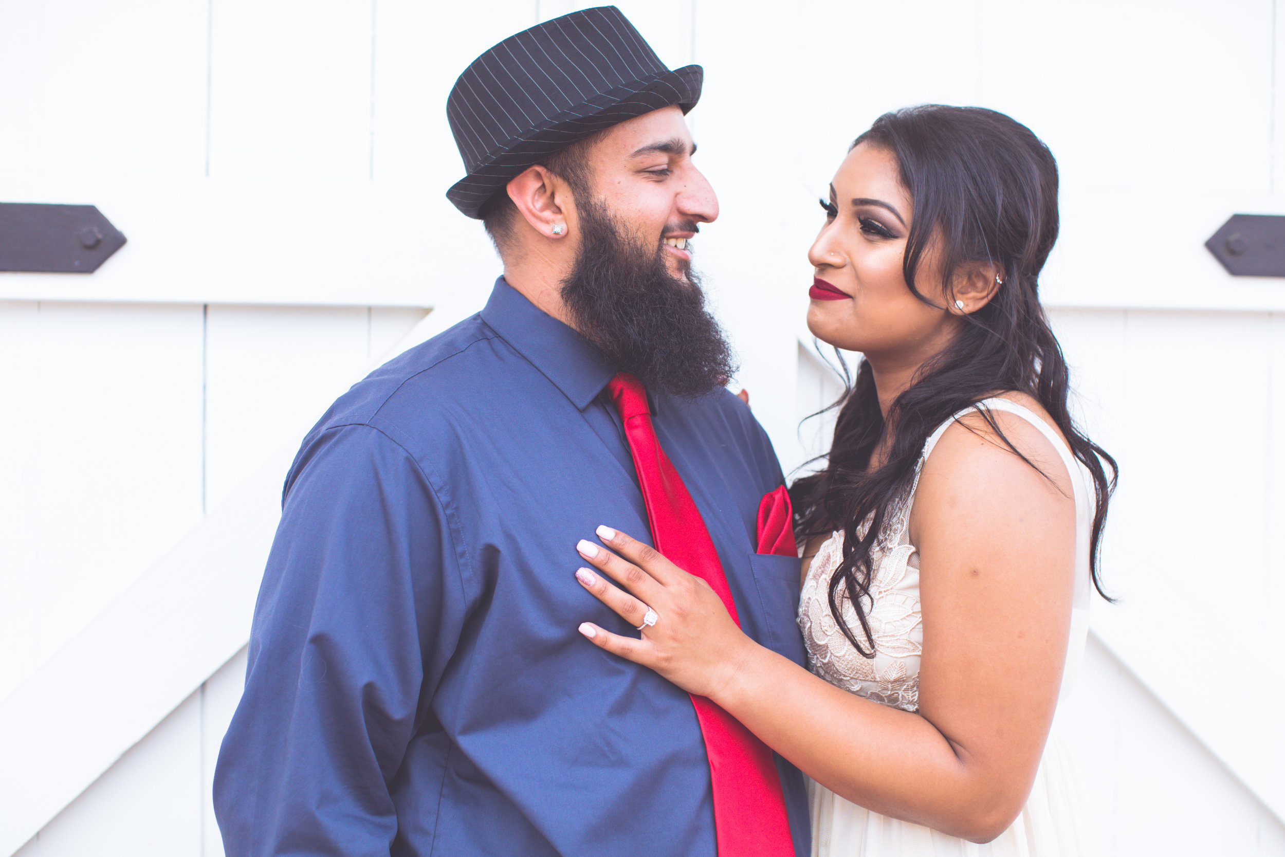 Sheetal & Ray E-Session-3.jpg