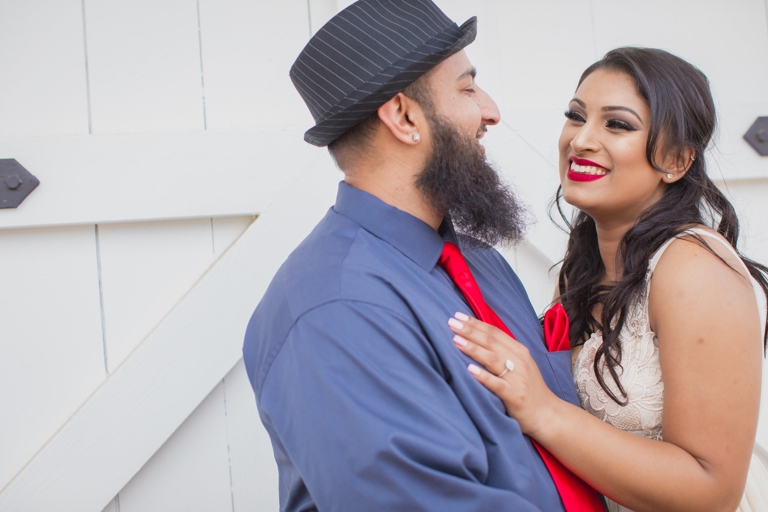 Sheetal & Ray E-Session-5.jpg