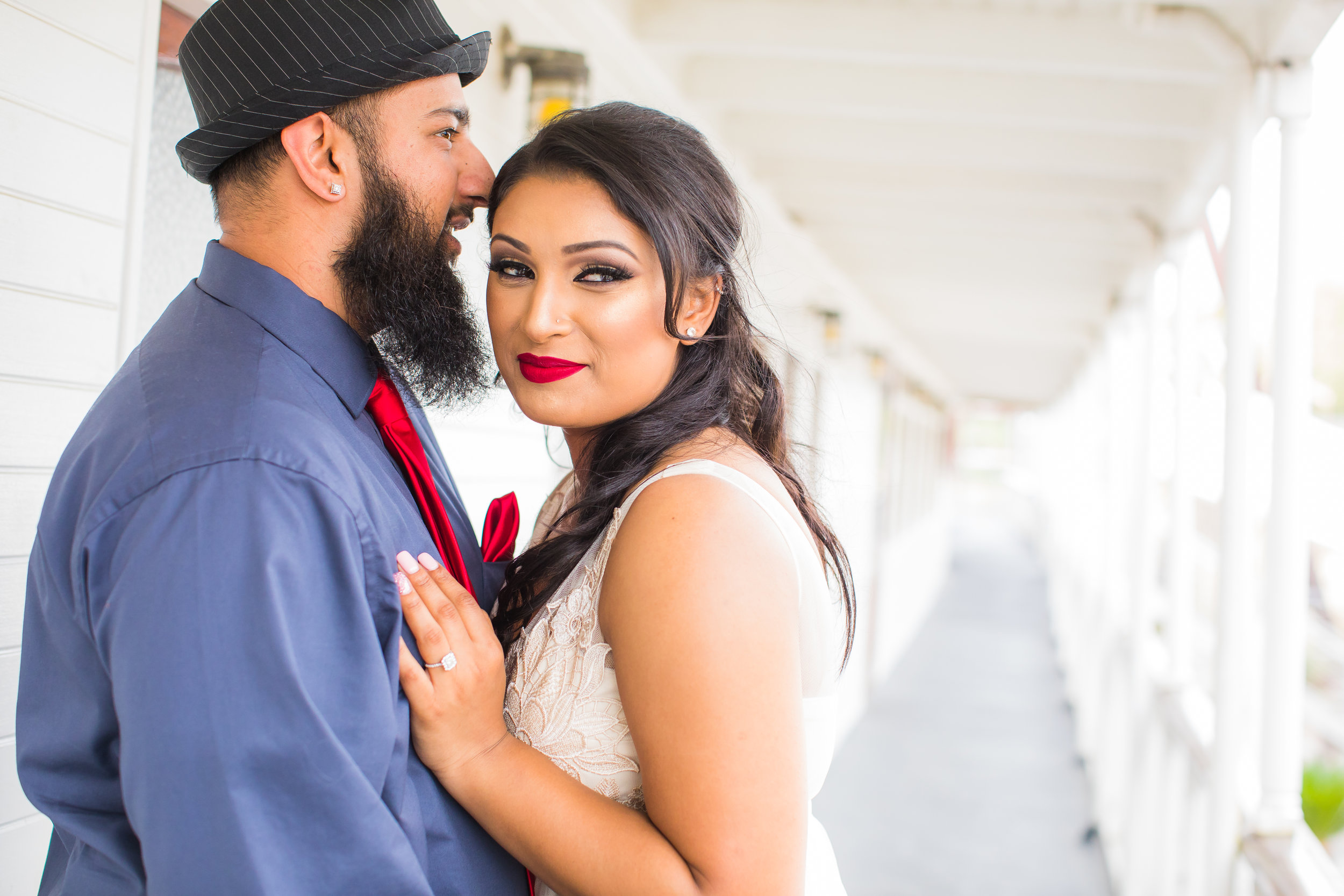 Sheetal & Ray E-Session-9.jpg