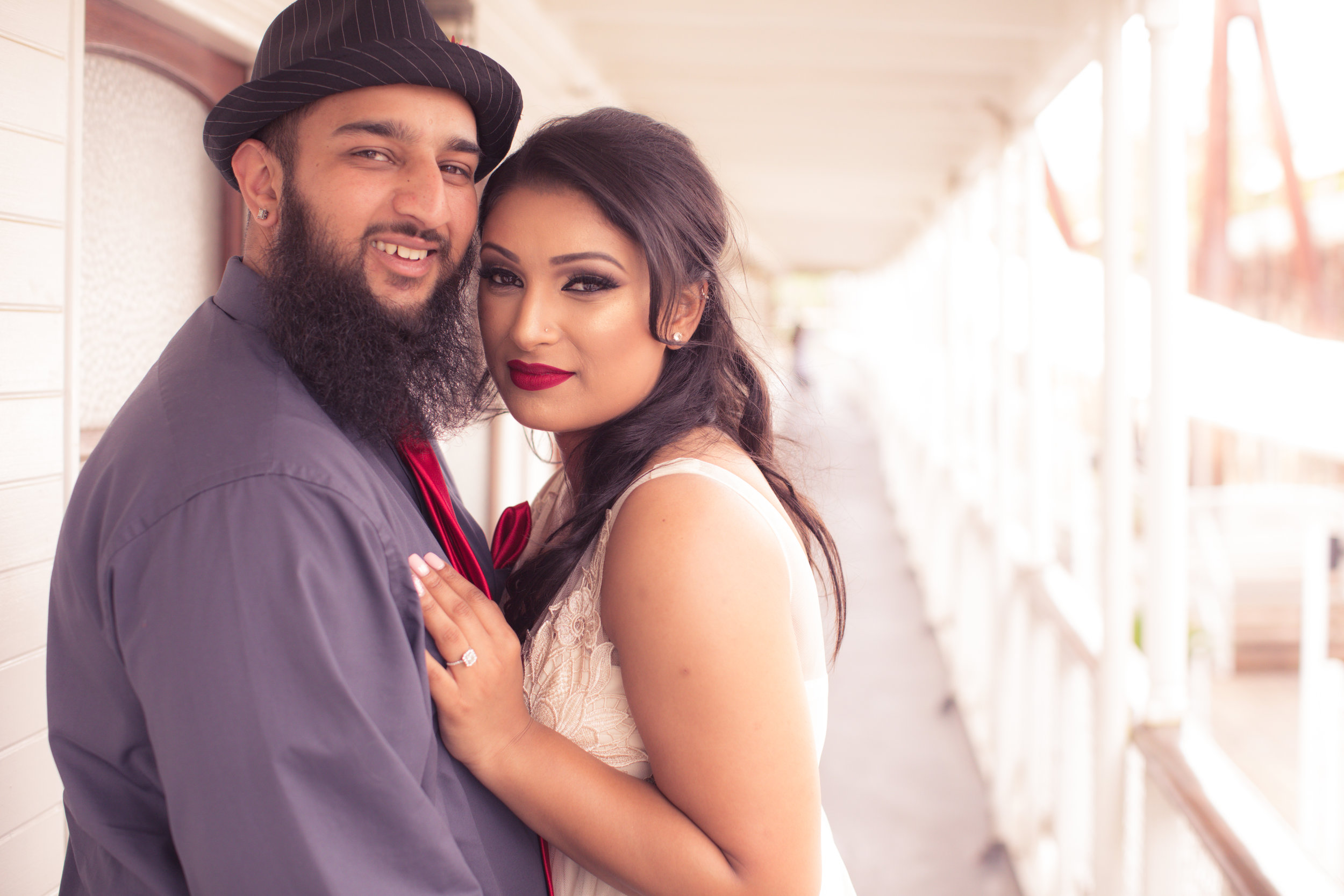 Sheetal & Ray E-Session-10.jpg