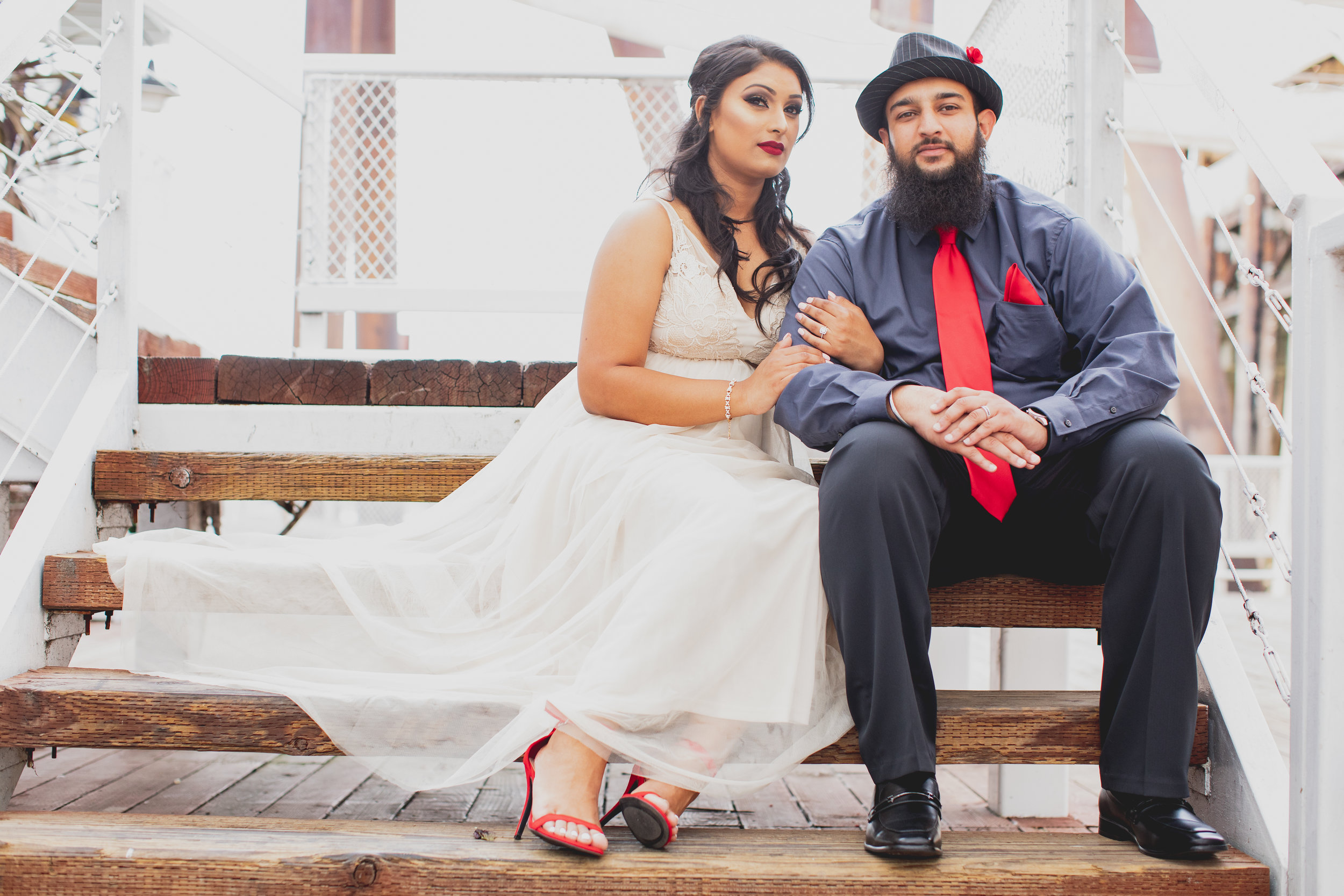 Sheetal & Ray E-Session-11.jpg