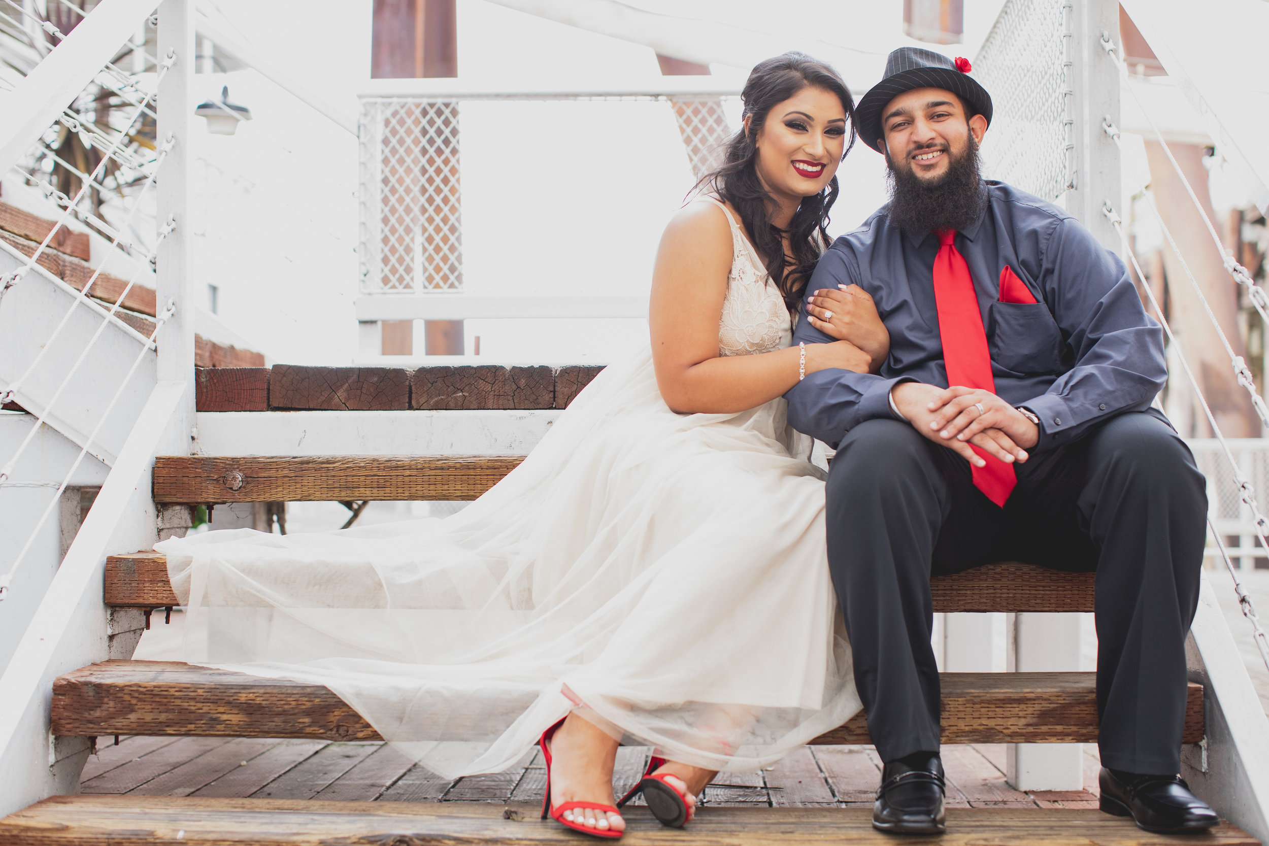 Sheetal & Ray E-Session-12.jpg