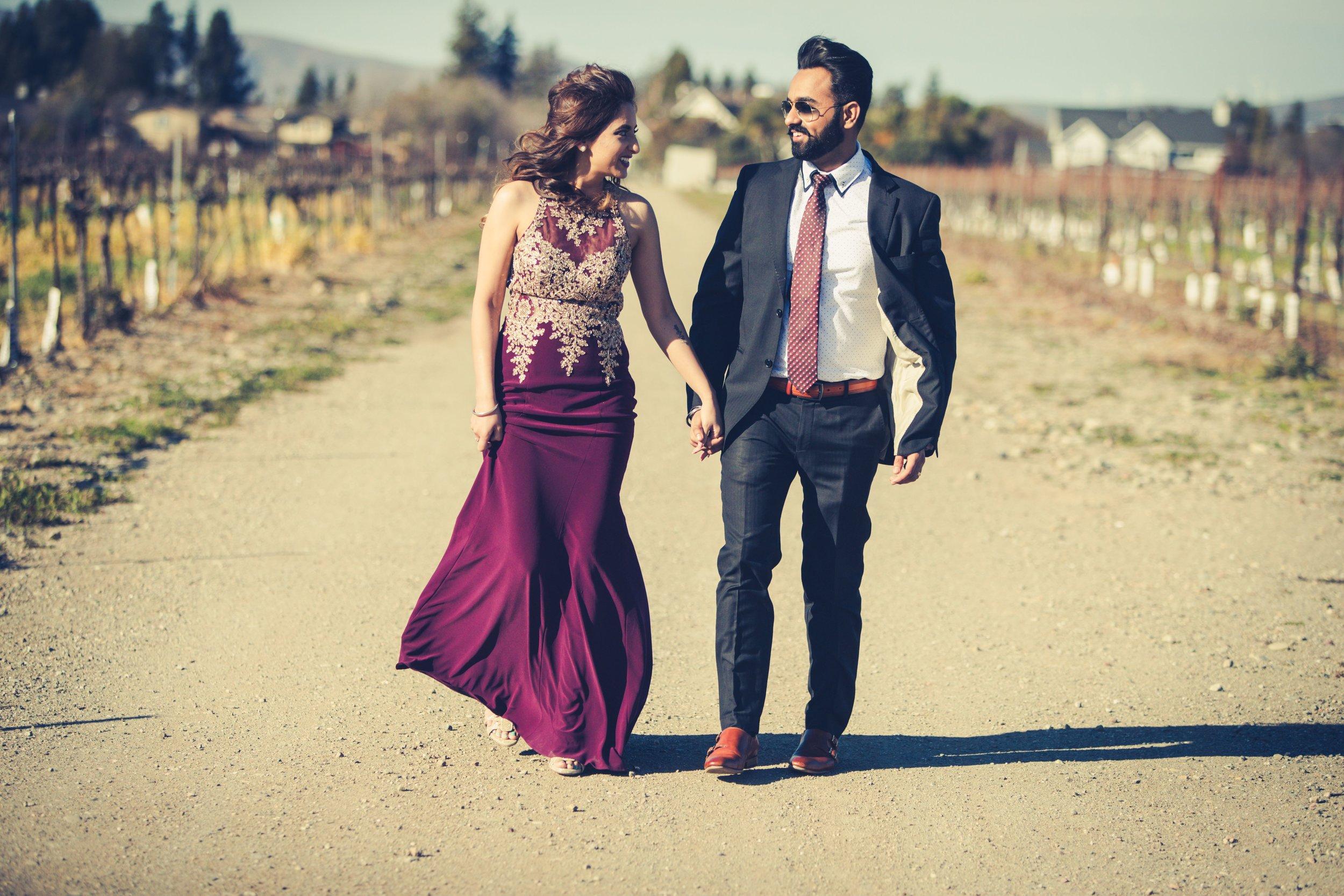 Pre-Wedding1.jpg
