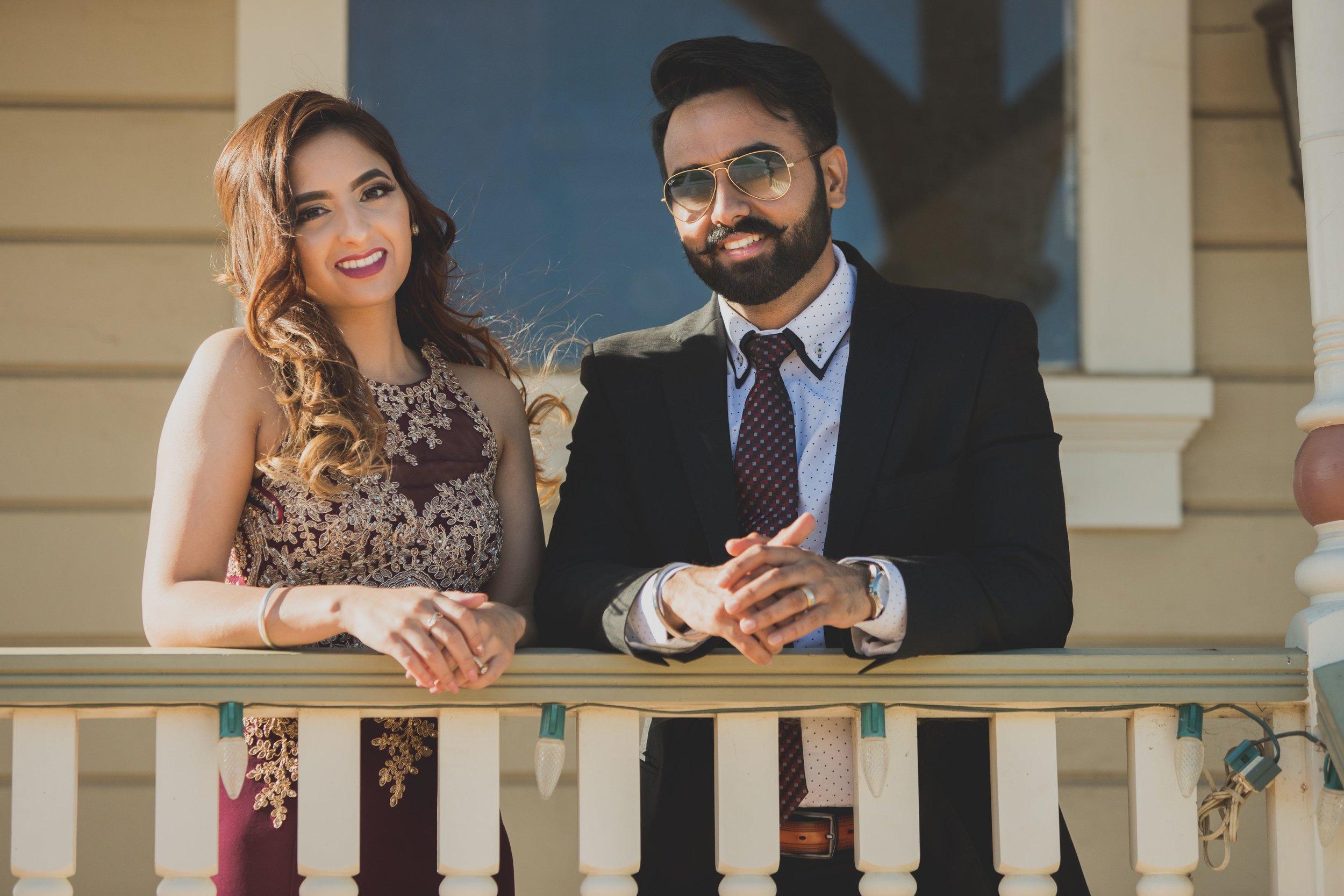Pre-Wedding4.jpg