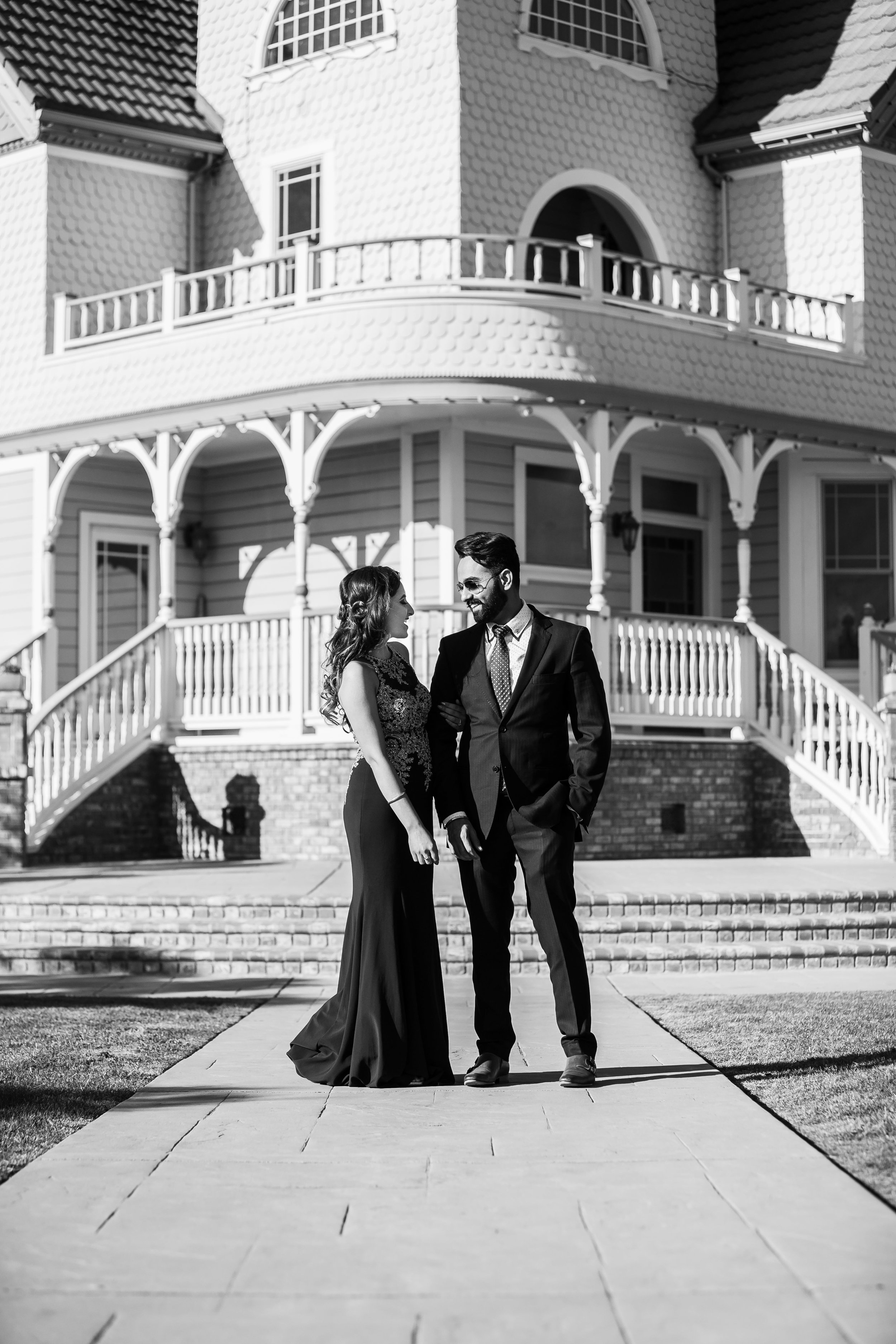 Pre-Wedding9.jpg