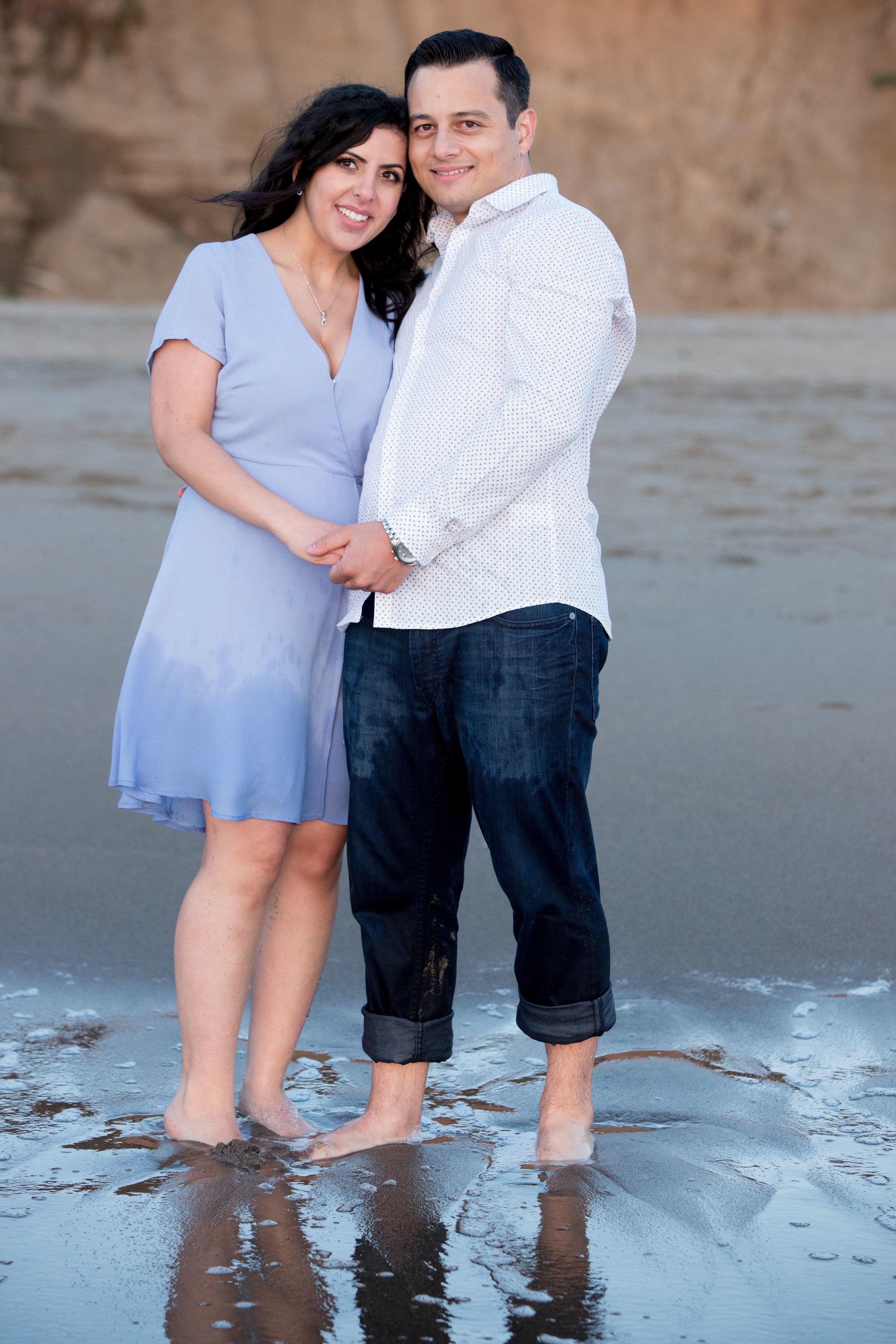Pre-Wedding45.jpg