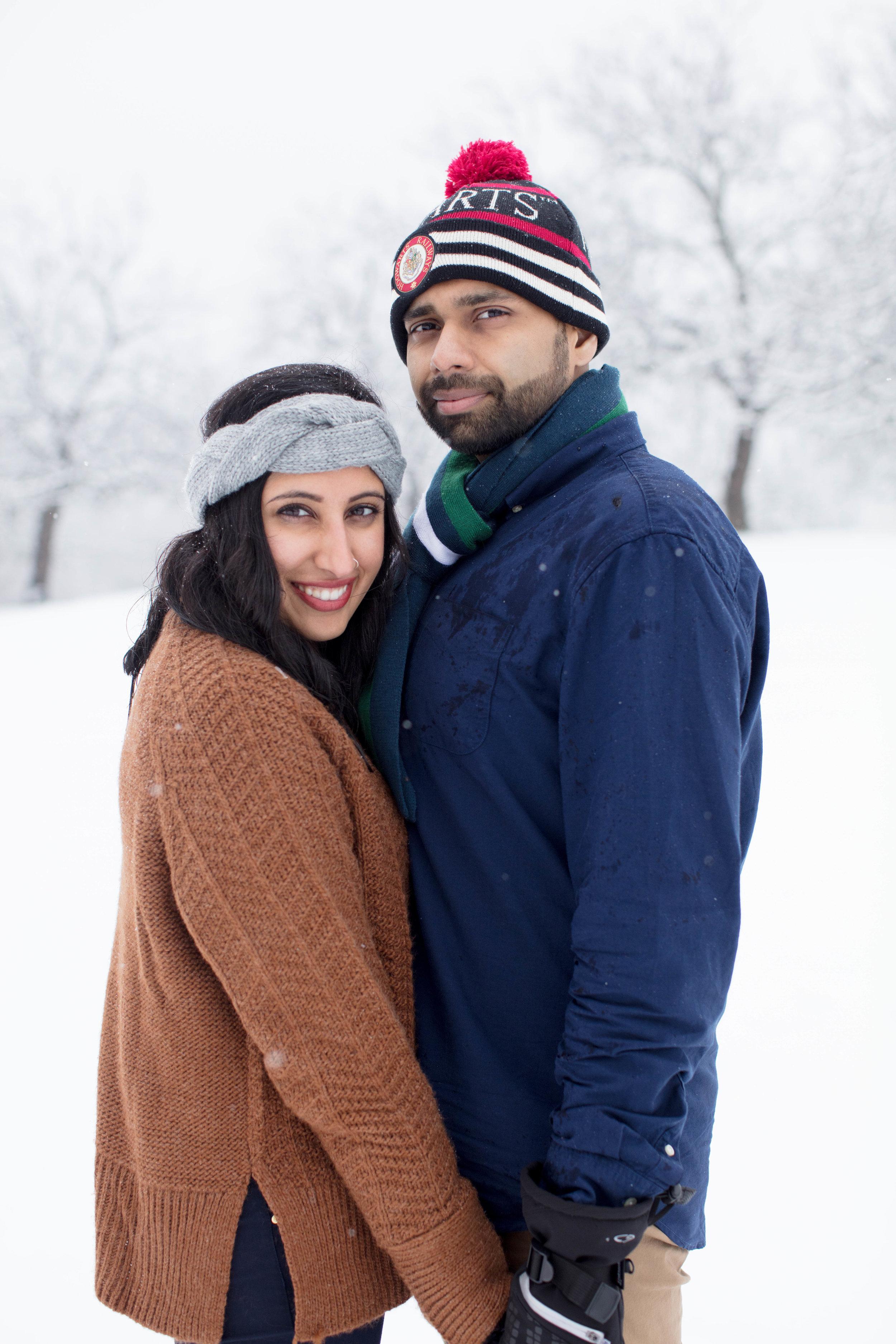 Krishant & Sudeshna E-Session-15.jpg