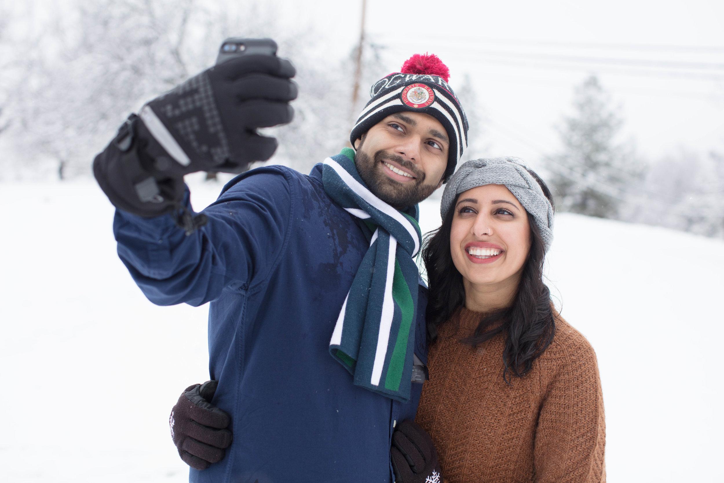 Krishant & Sudeshna E-Session-17.jpg
