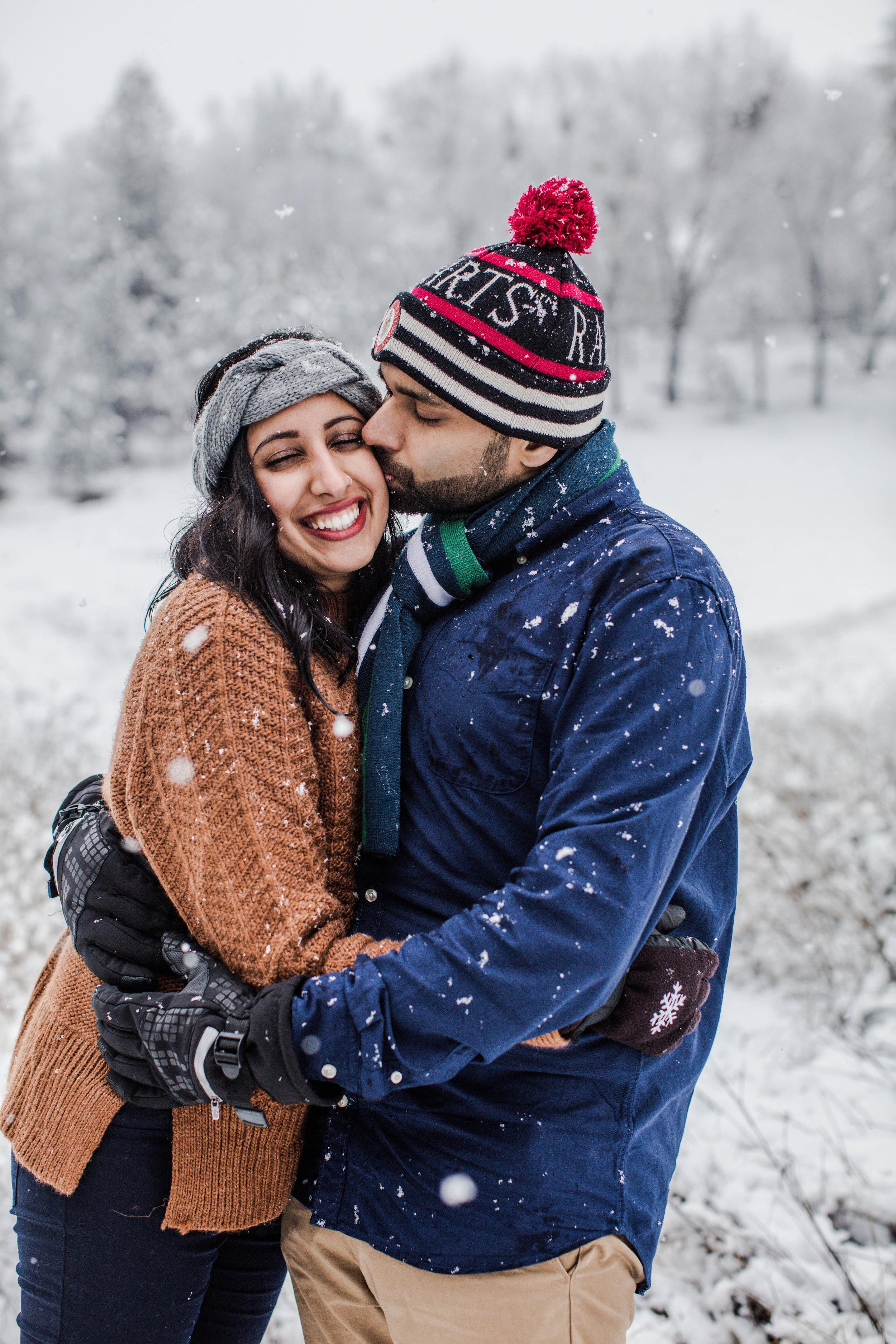Krishant & Sudeshna E-Session-18.jpg