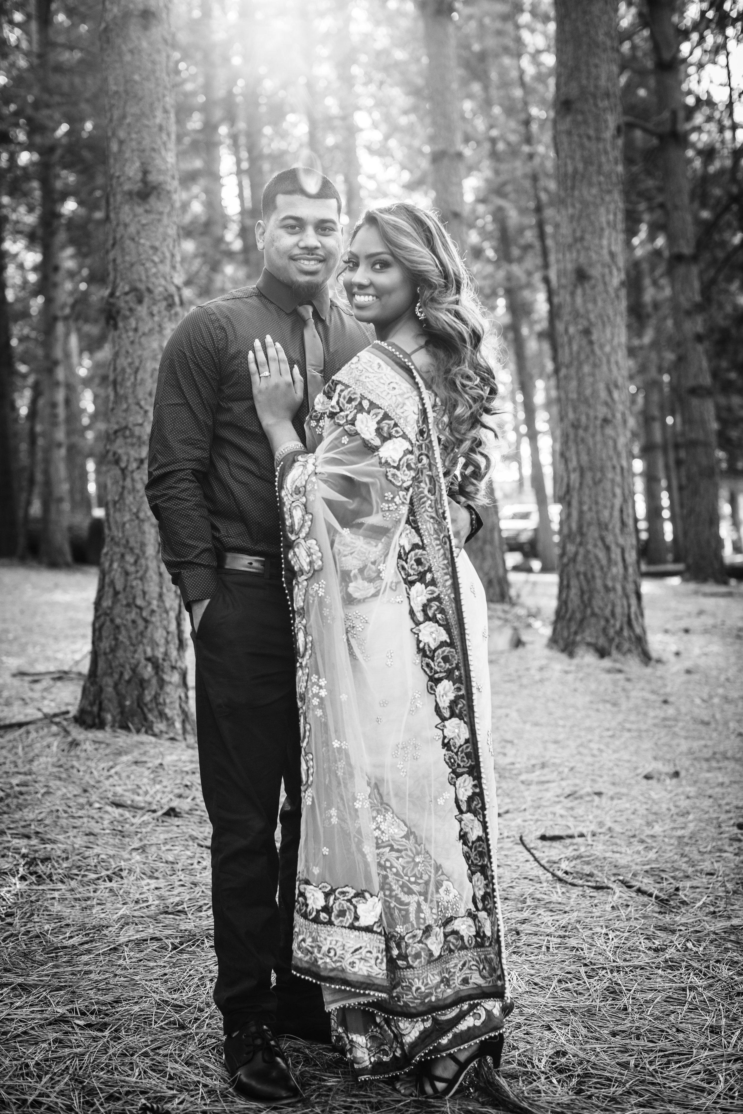 Pre-Wedding3.jpg