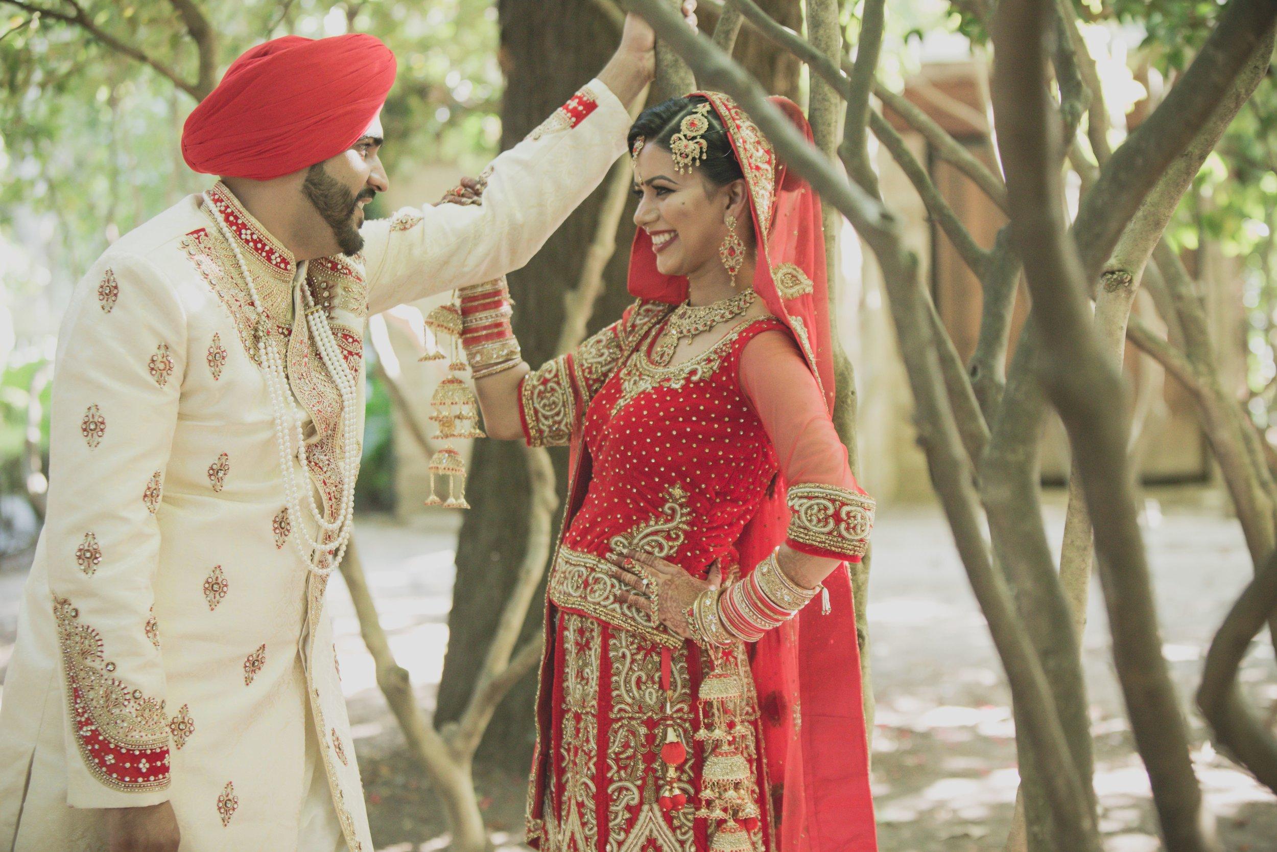 online558 Jatinder & Khushbir Wedding Day -  Wedding45.jpg