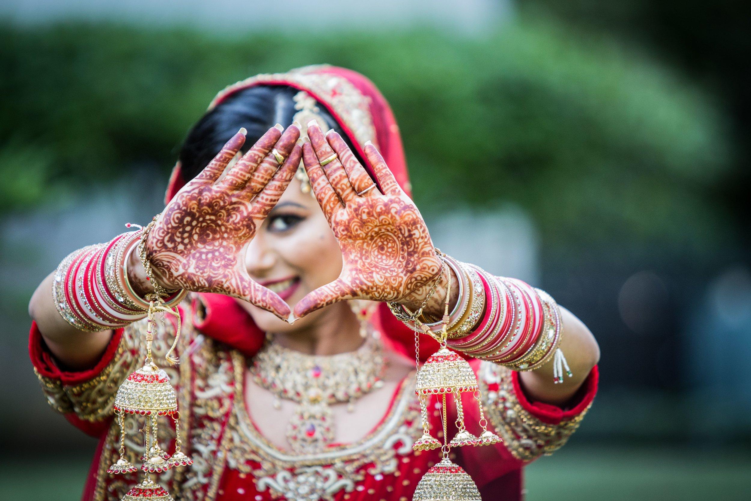 online547 Jatinder & Khushbir Wedding Day -  Wedding46.jpg