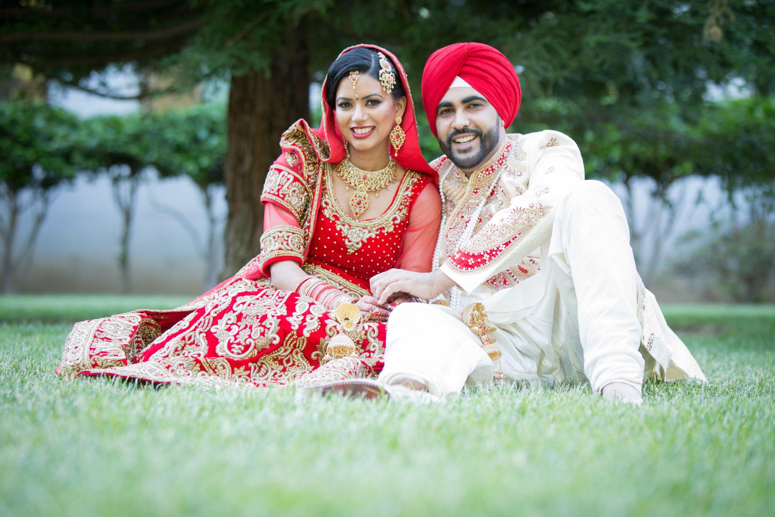 online544 Jatinder & Khushbir Wedding Day -  Wedding47.jpg