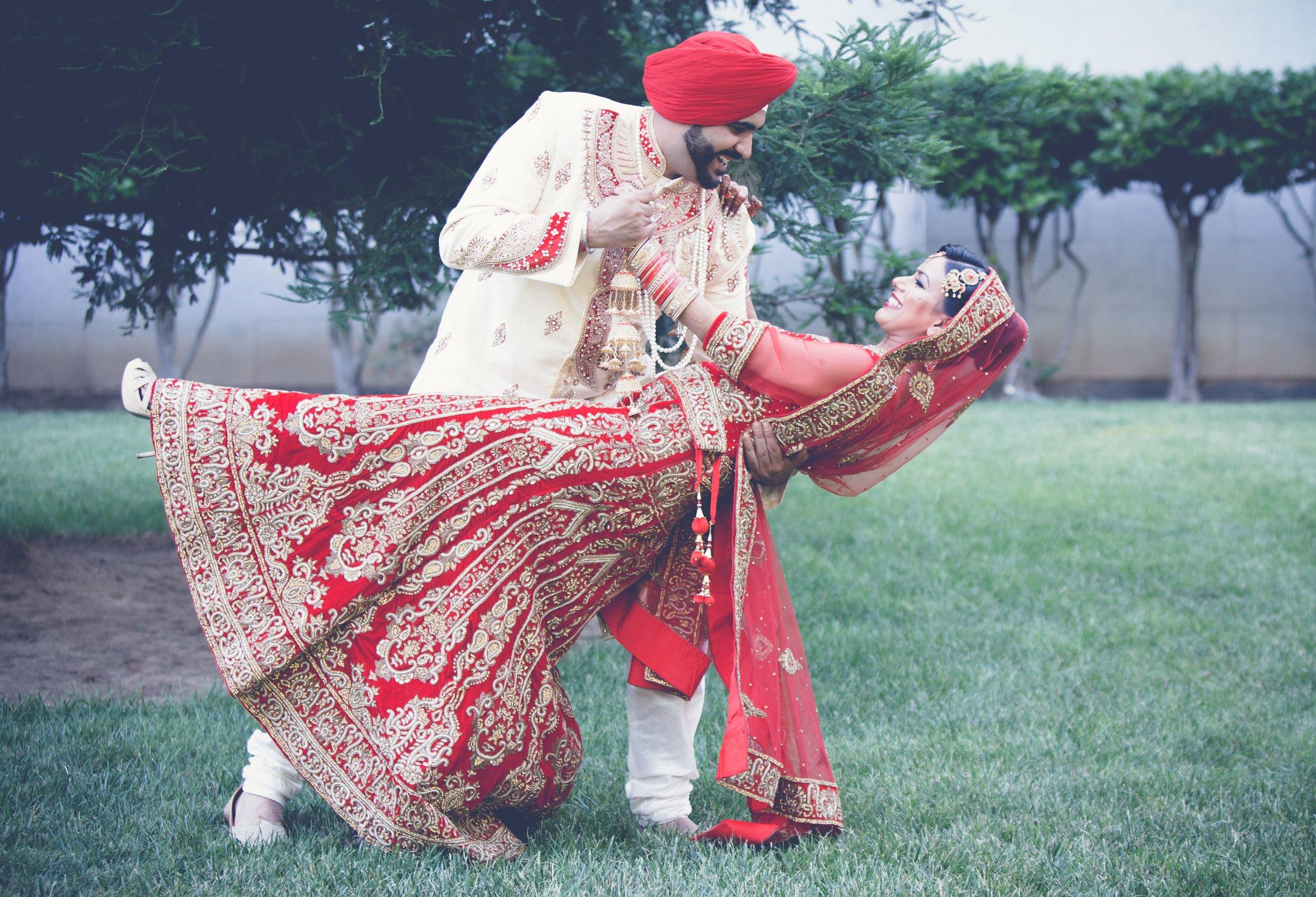 online540 Jatinder & Khushbir Wedding Day -  Wedding48.jpg