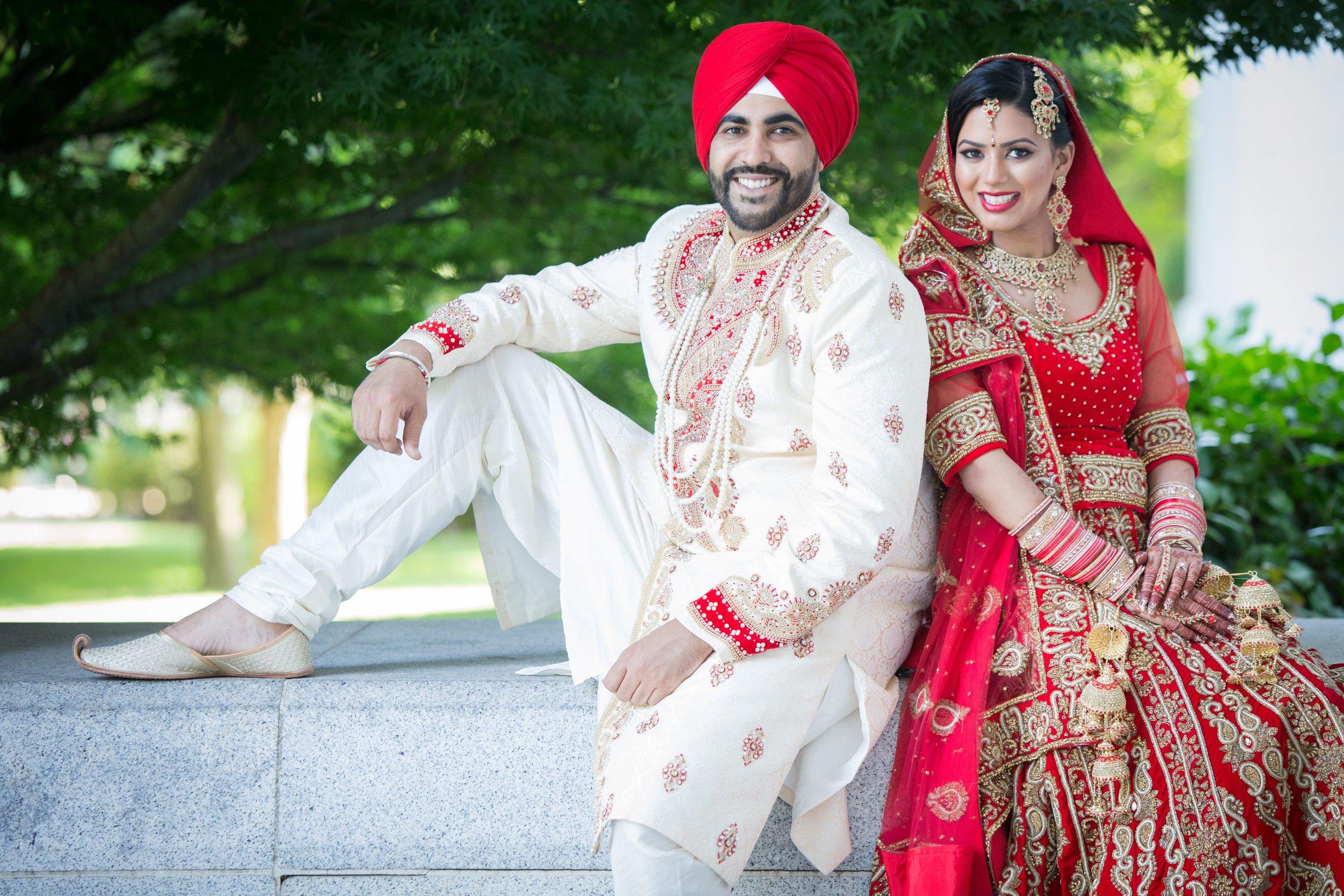 online532 Jatinder & Khushbir Wedding Day -  Wedding50.jpg