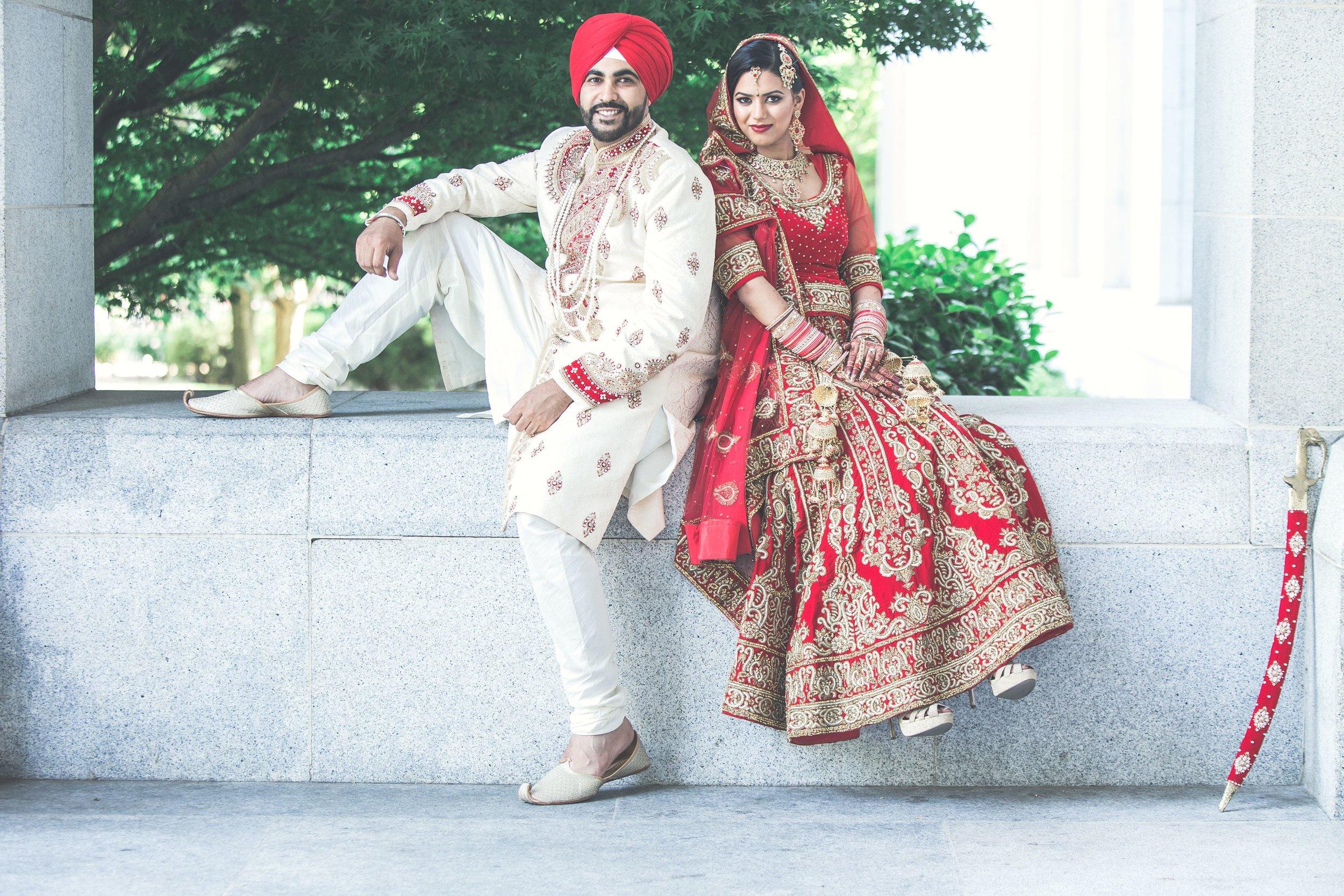 online530 Jatinder & Khushbir Wedding Day -  Wedding49.jpg