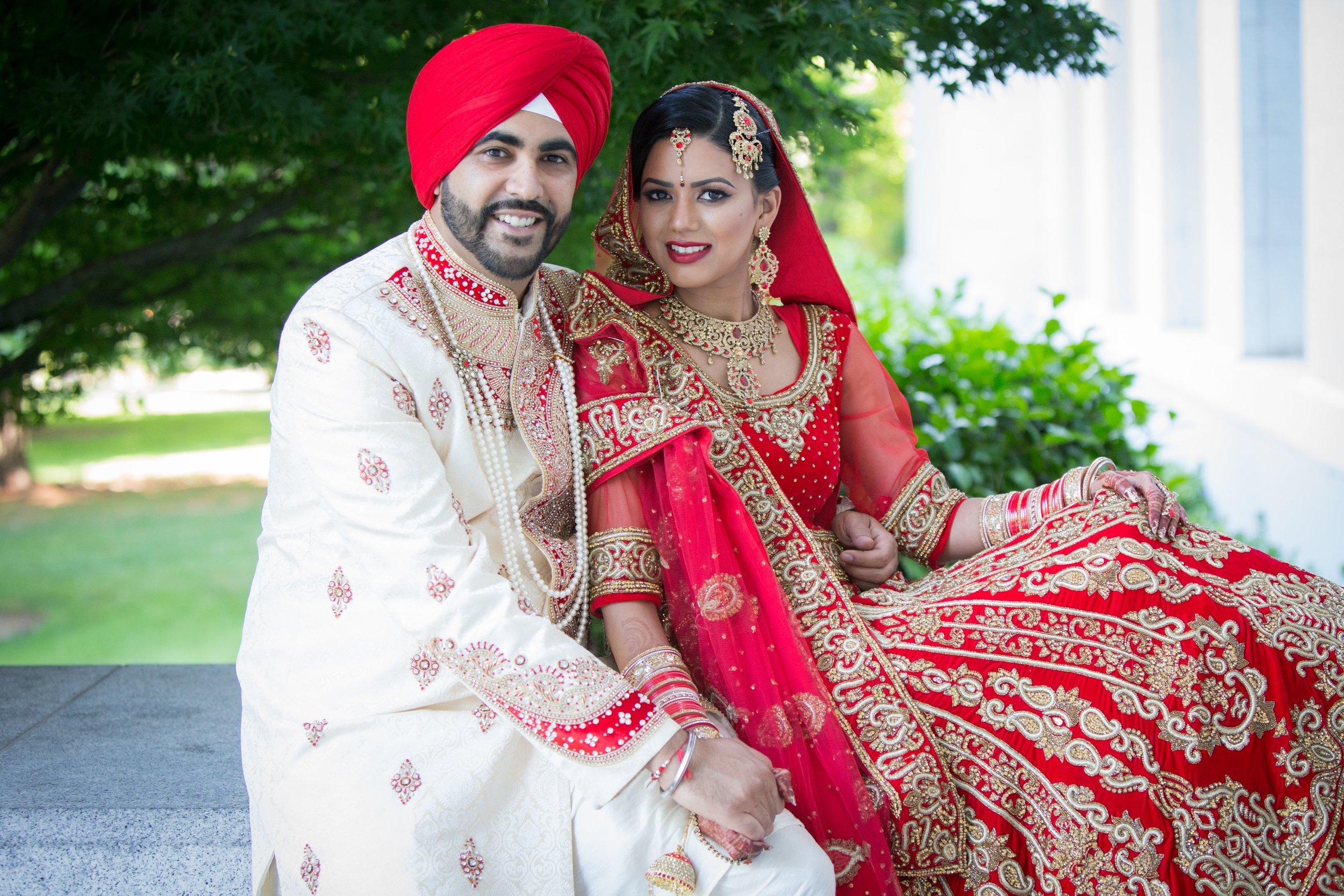online527 Jatinder & Khushbir Wedding Day -  Wedding51.jpg